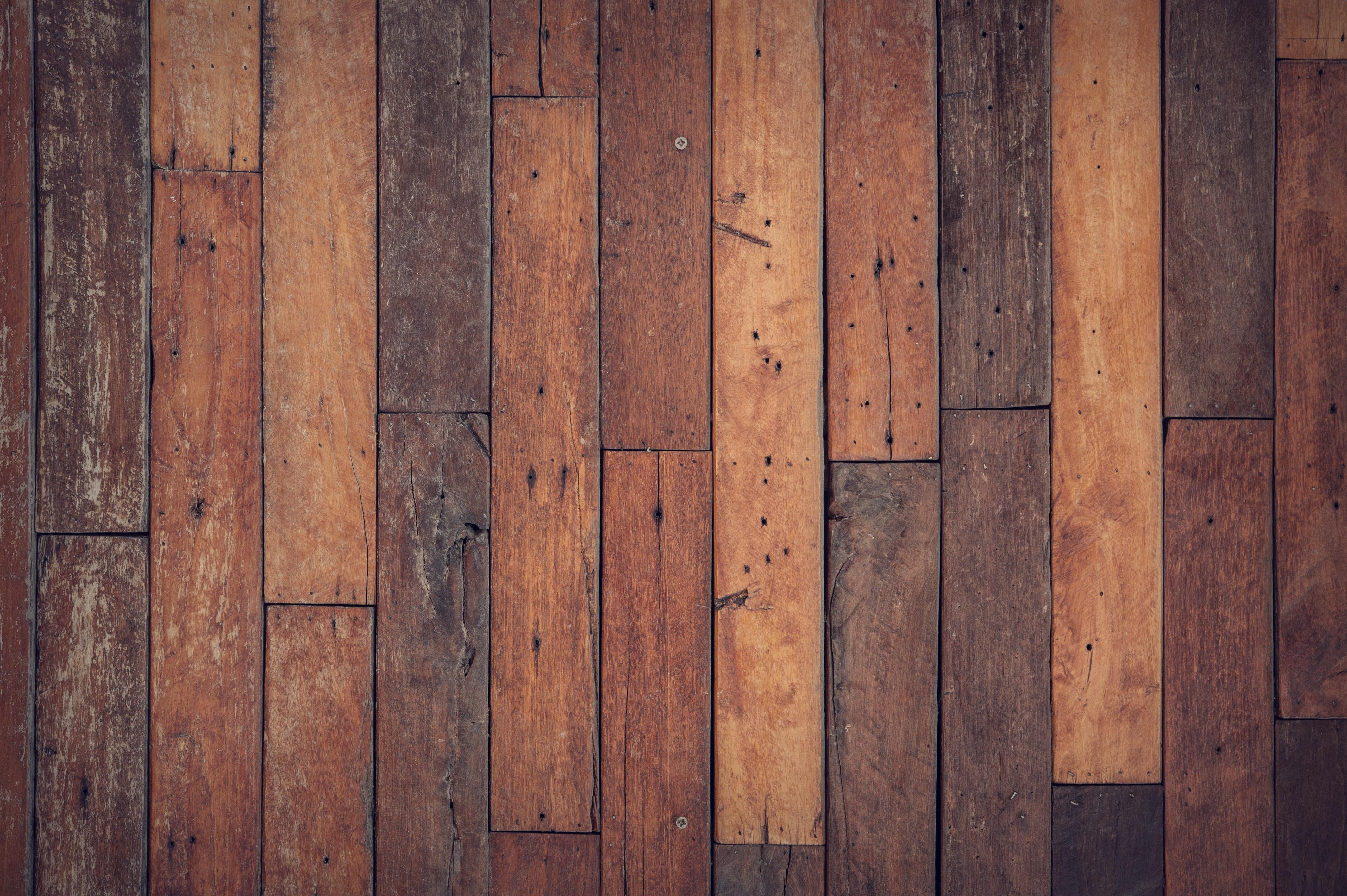 wooden texture dark pattern basketball floor brown pin wood
