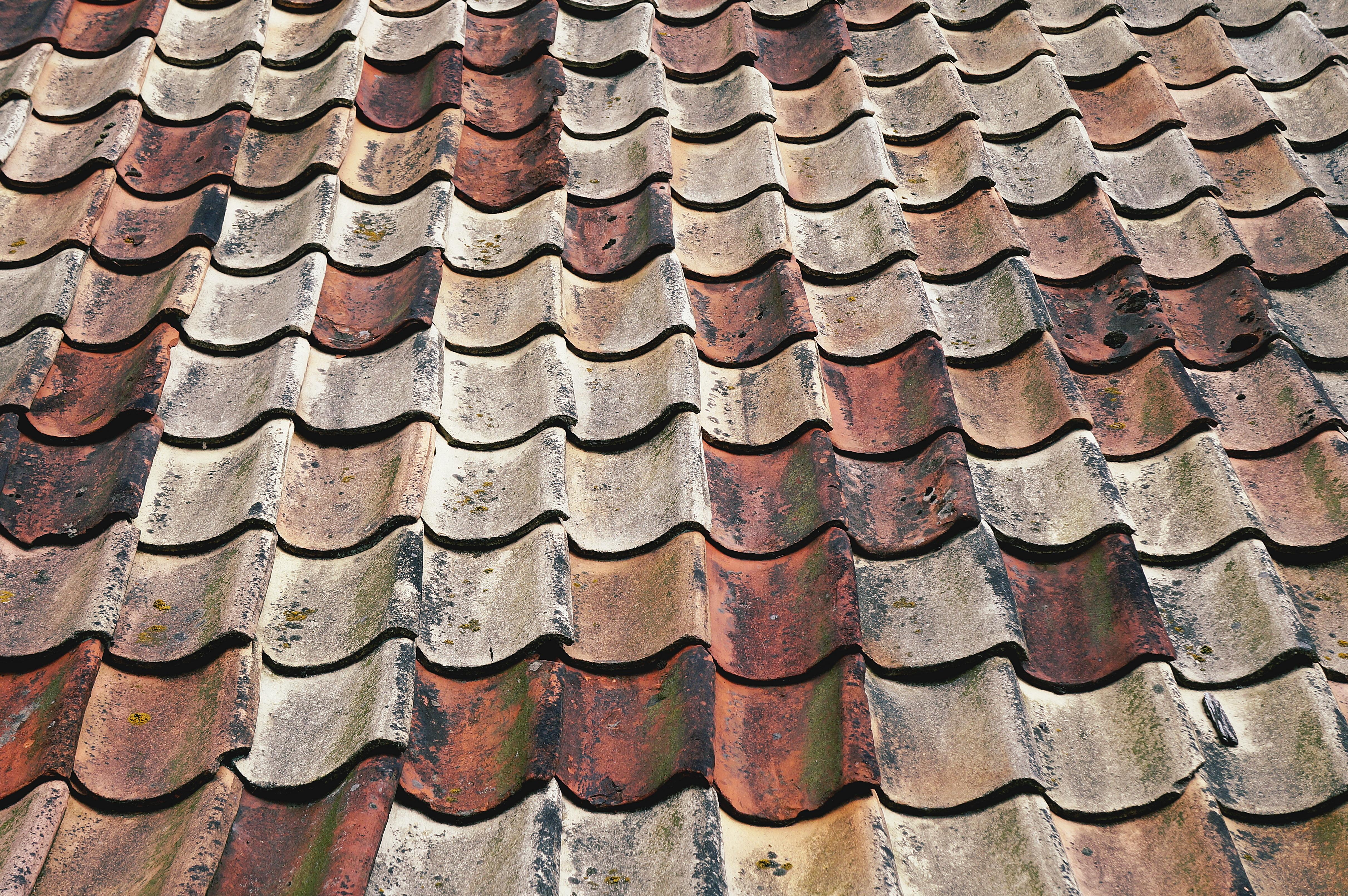 Images Gratuites Bois Texture Toit Tronc Mur Modele Sol Sale Brique Bois D Oeuvre Materiel Rouille Brique Objet Fabrique Par L Homme 4847x3221 1177949 Banque D Image Gratuite Pxhere