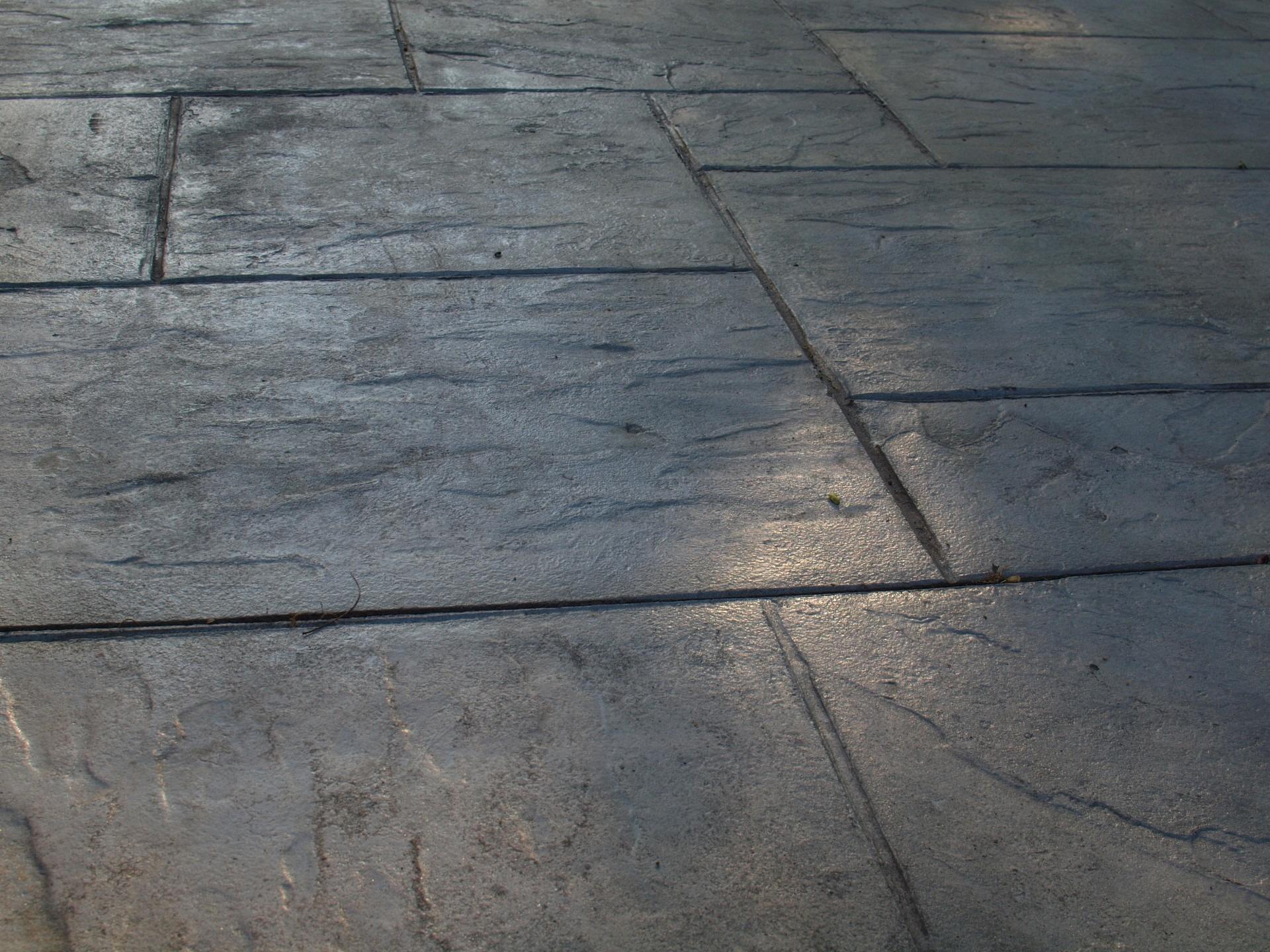 Free Images Texture Sidewalk Floor Roof Wall Stone Asphalt