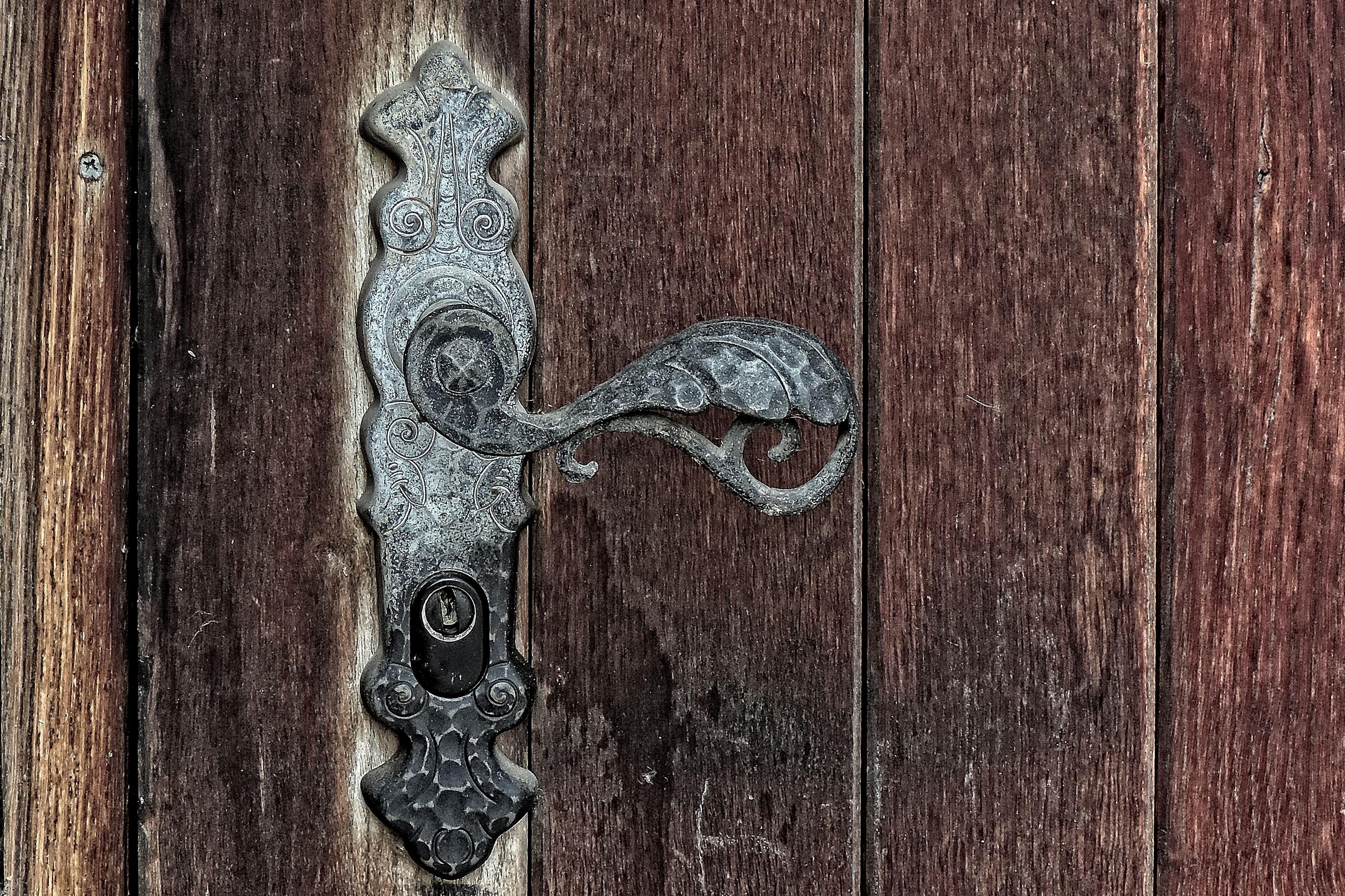 Images Gratuites Texture Fen 234 Tre Vieux Mur Rustique