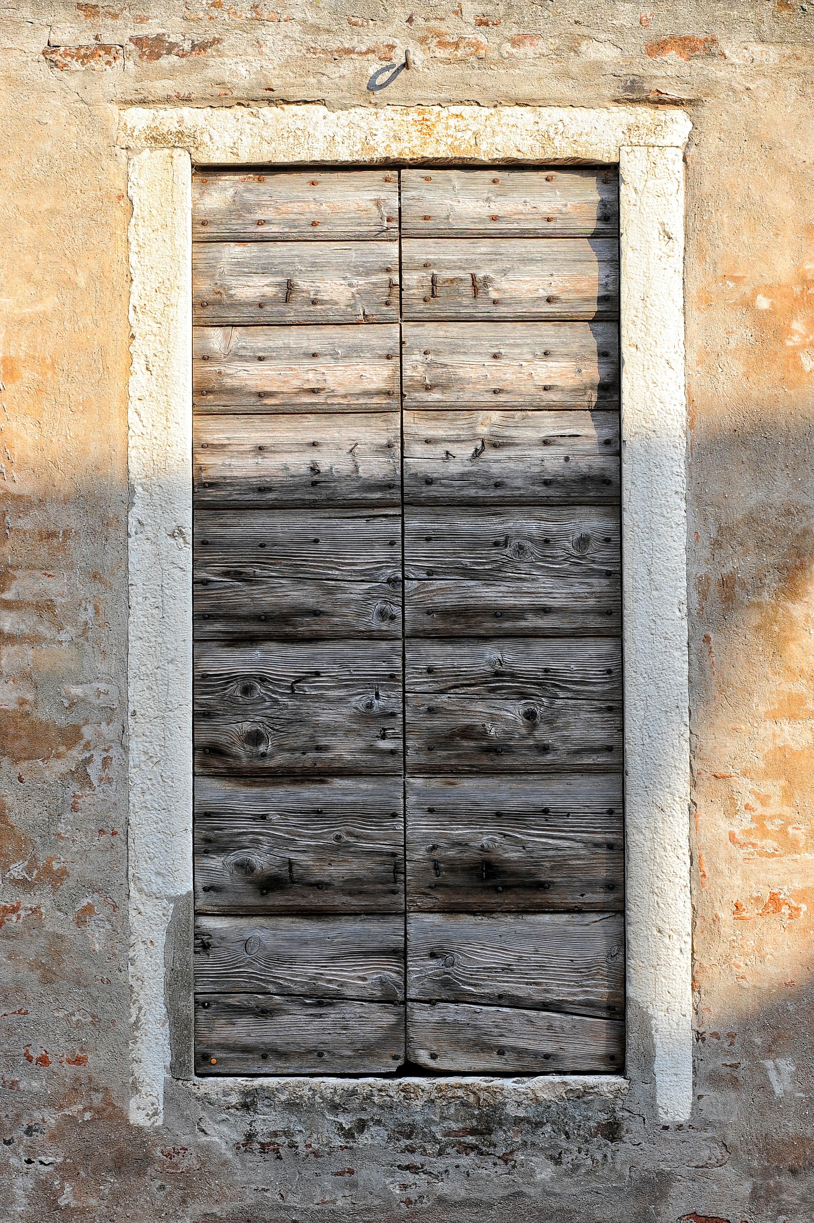 Images Gratuites Bois Texture Fenêtre Mur Couleur Peindre