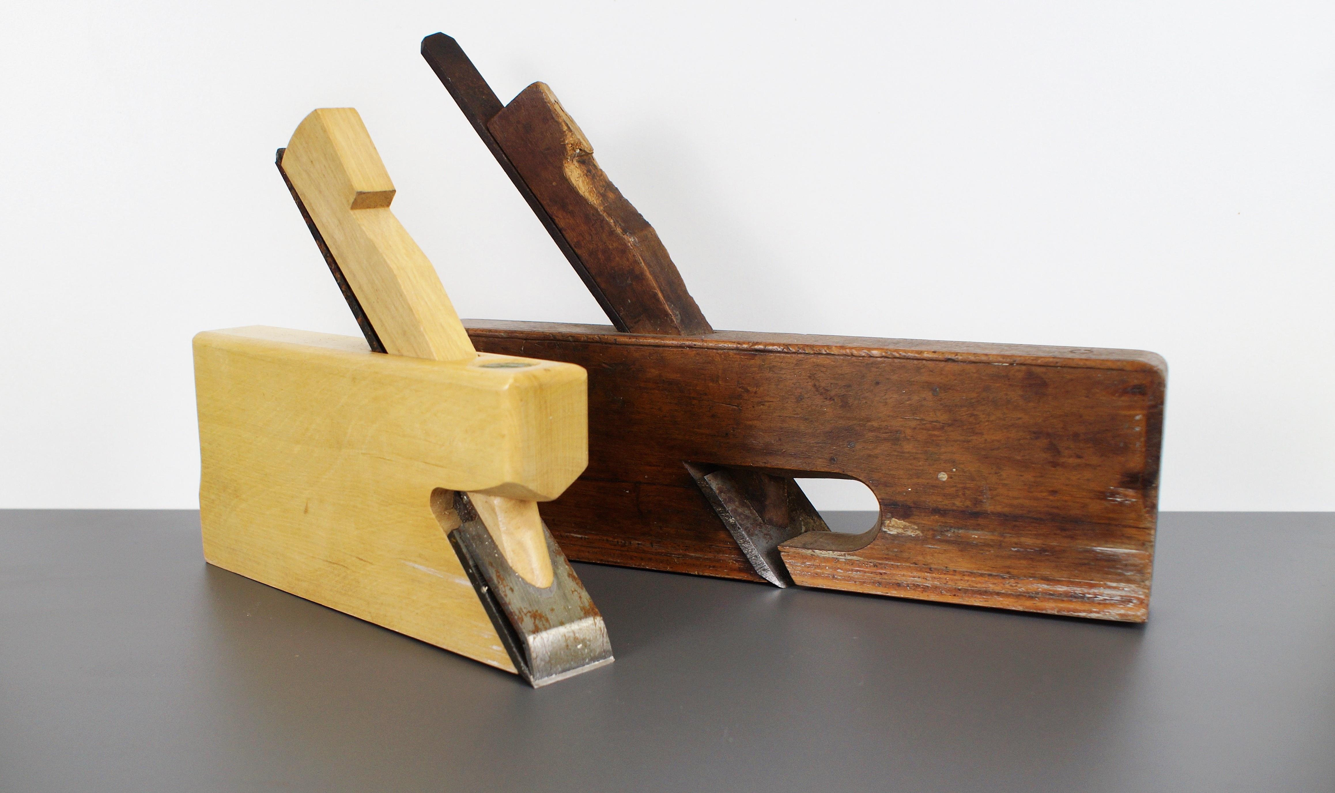 Free tool craft room wood work product carpenter