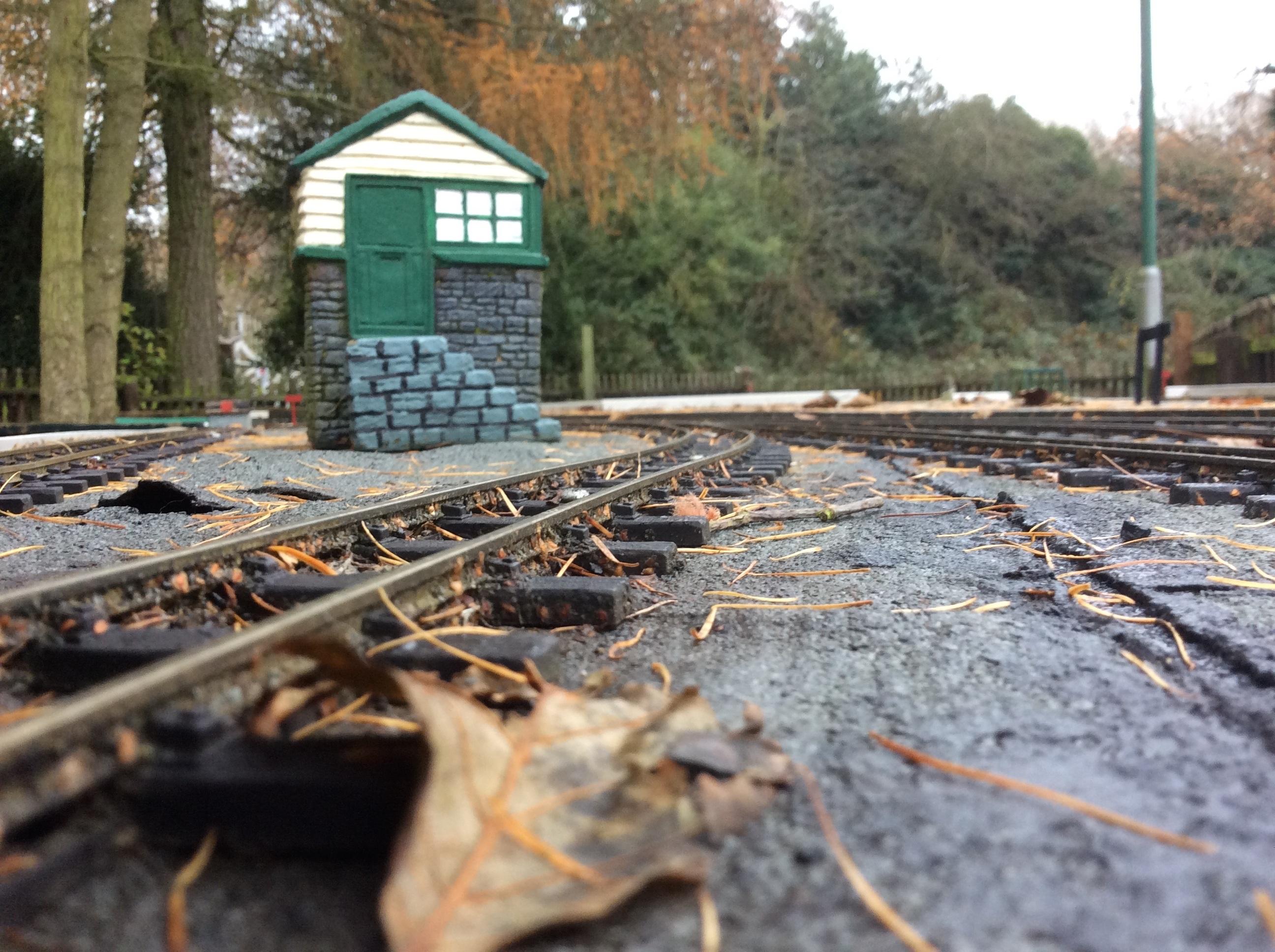madera pista transporte suelo locomotora carro trenes railyard fenomeno geologico
