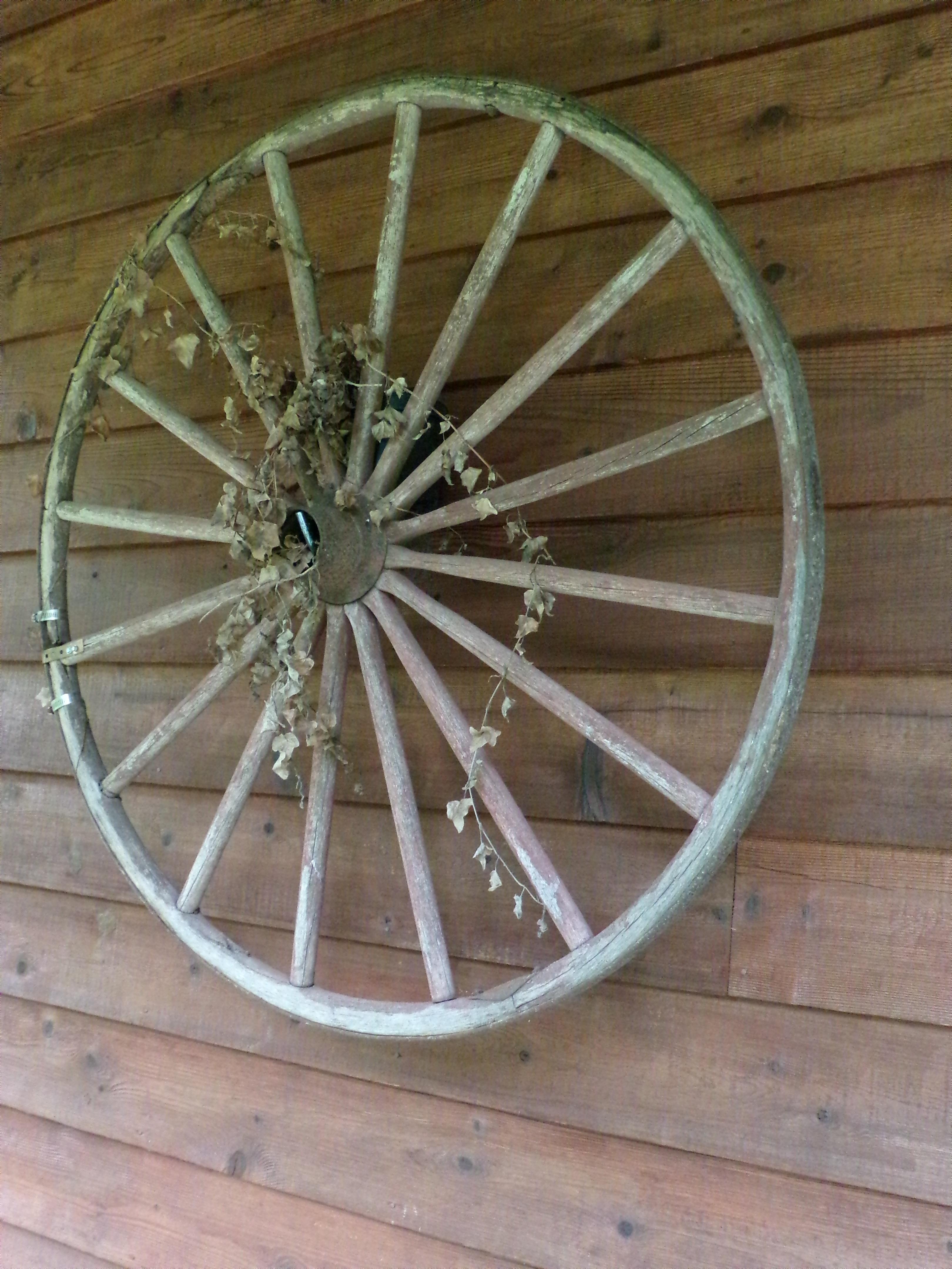 Kostenlose foto : Holz, Jahrgang, Antiquität, Rad, Wagen, Retro ...