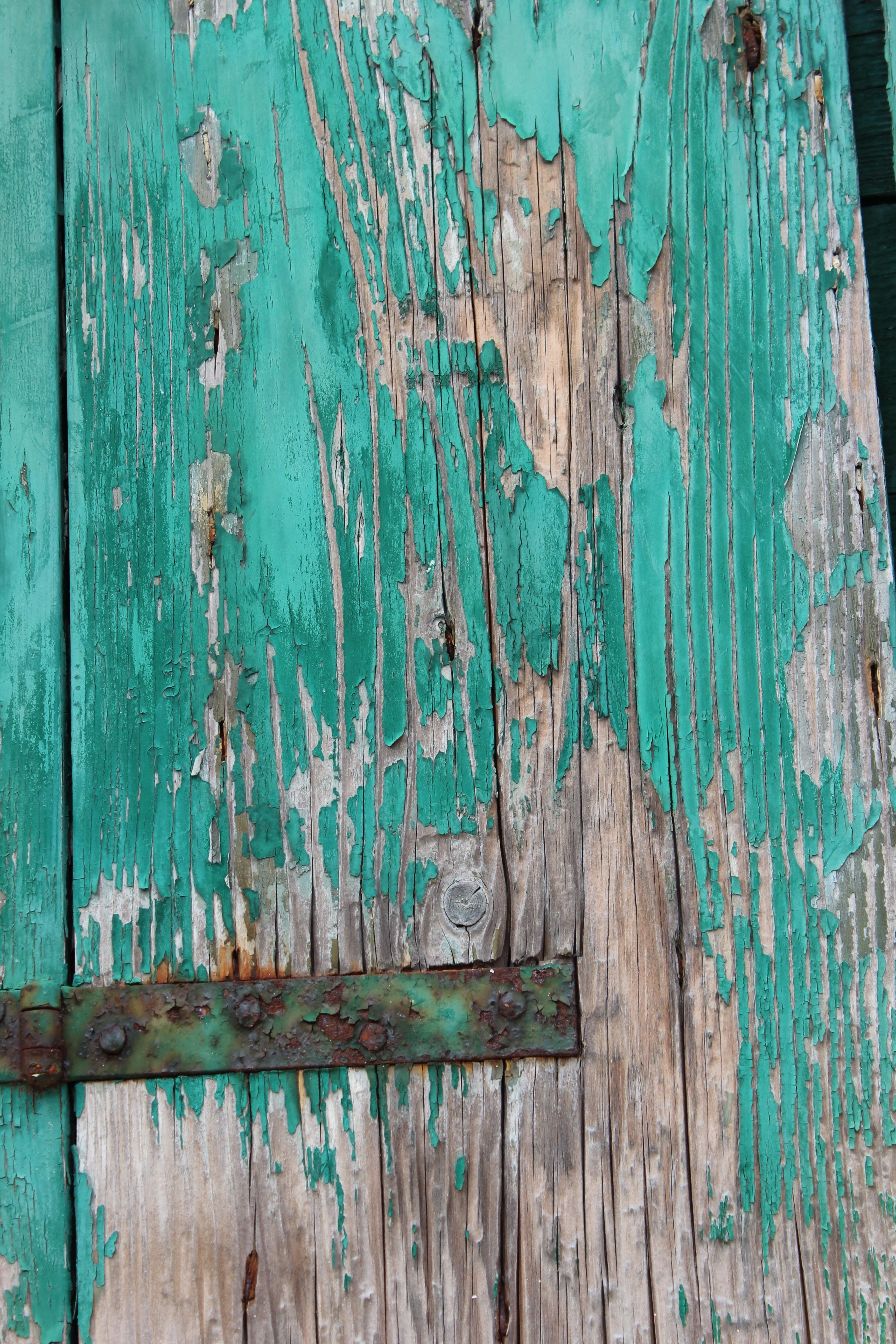 무료 이미지 : 목재, 포도 수확, 곡물, 조직, 녹색, 색깔, 갈라진 ...