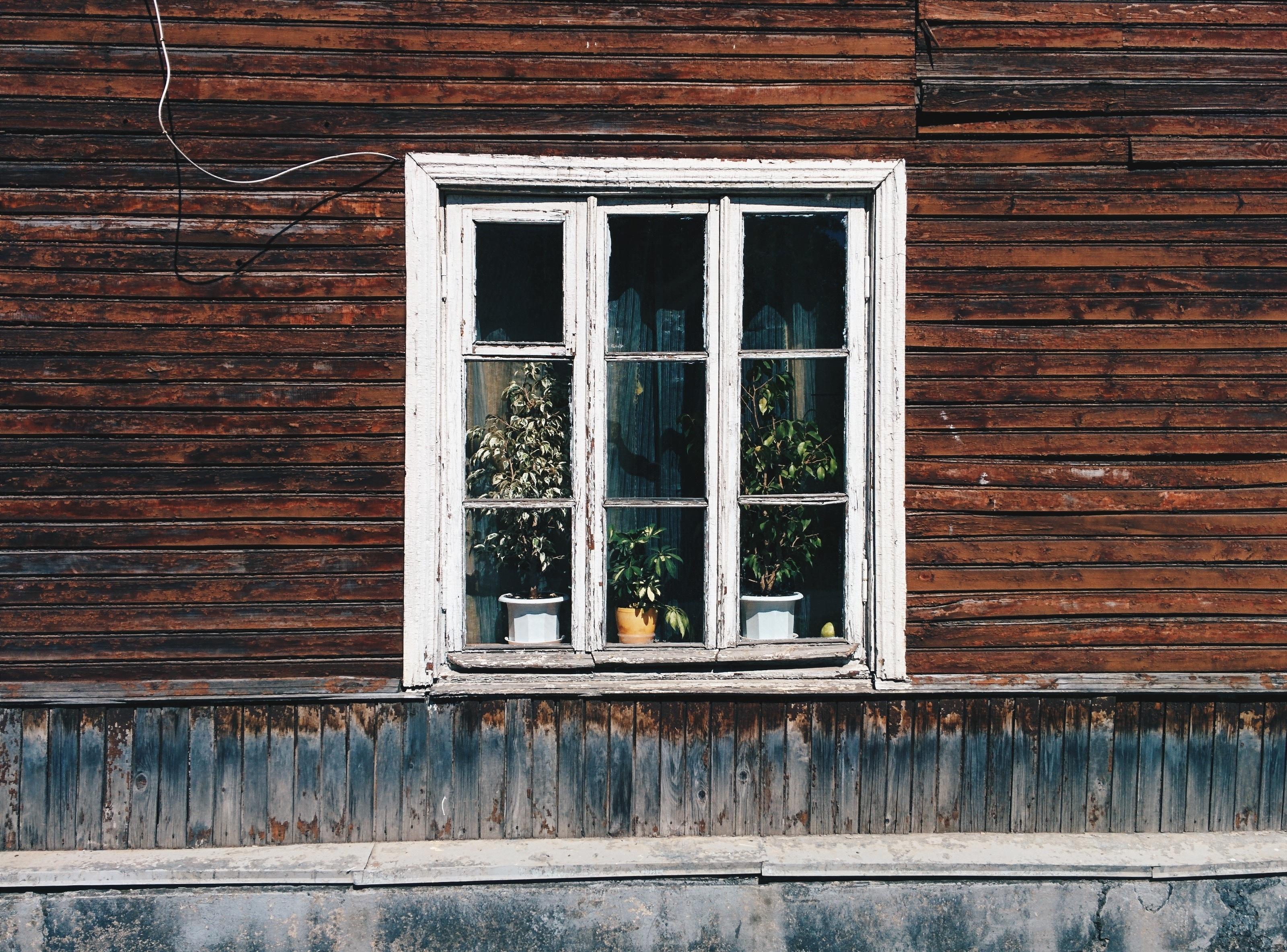 Fotos gratis : vendimia, casa, vaso, edificio, antiguo, granero ...
