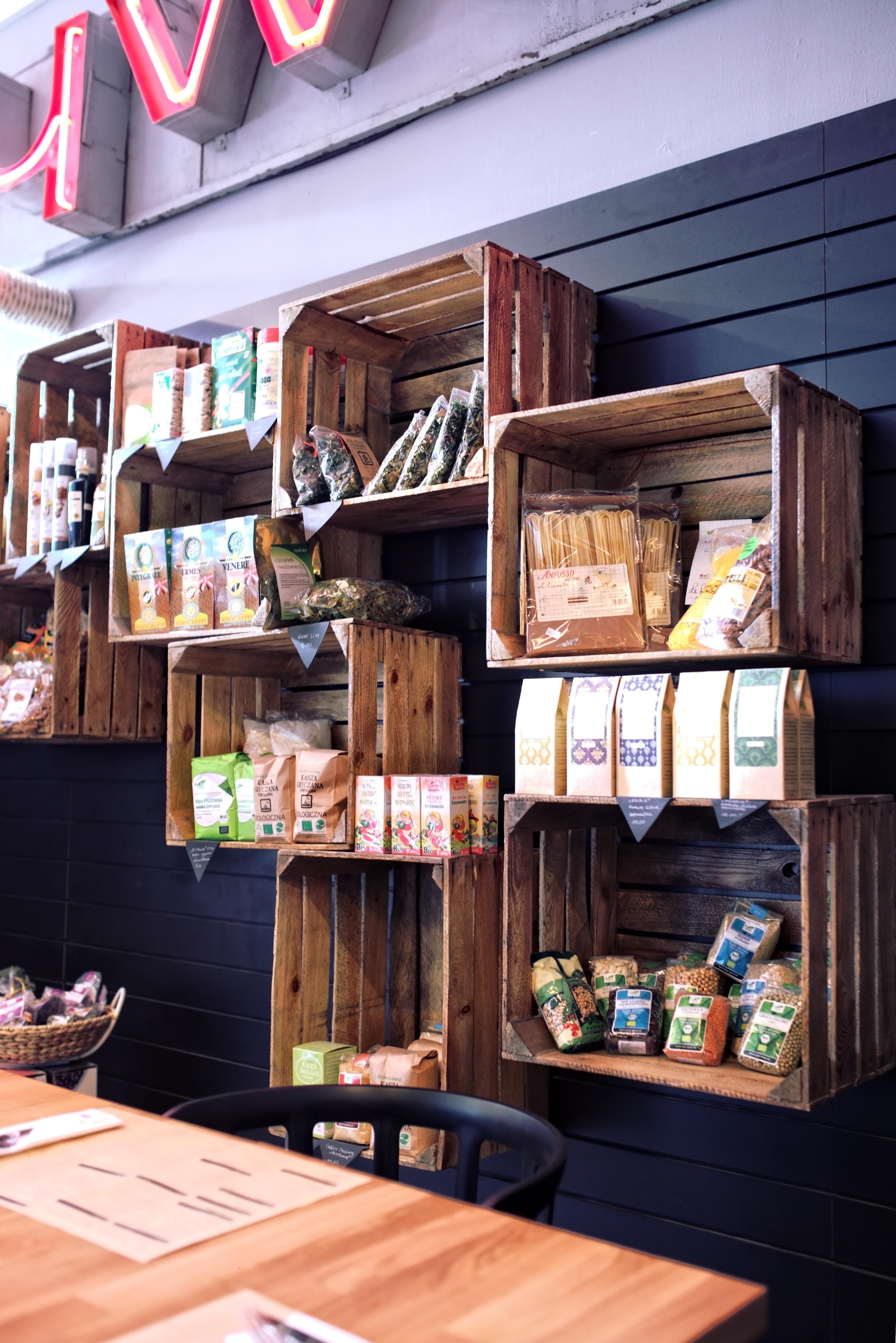 Free Images Wood Vintage Home Shelf Market Living