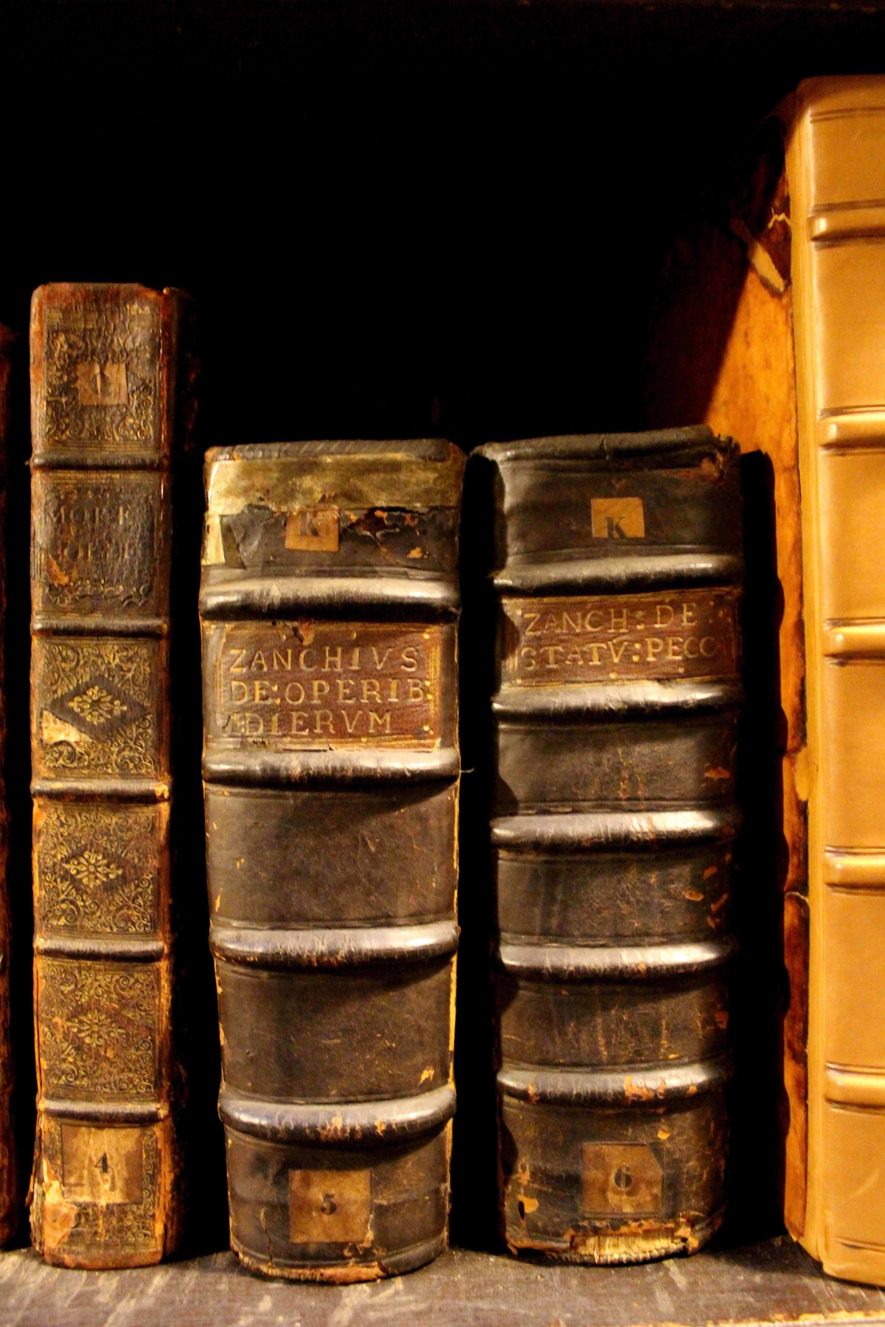 Книги по истории мебели скачать