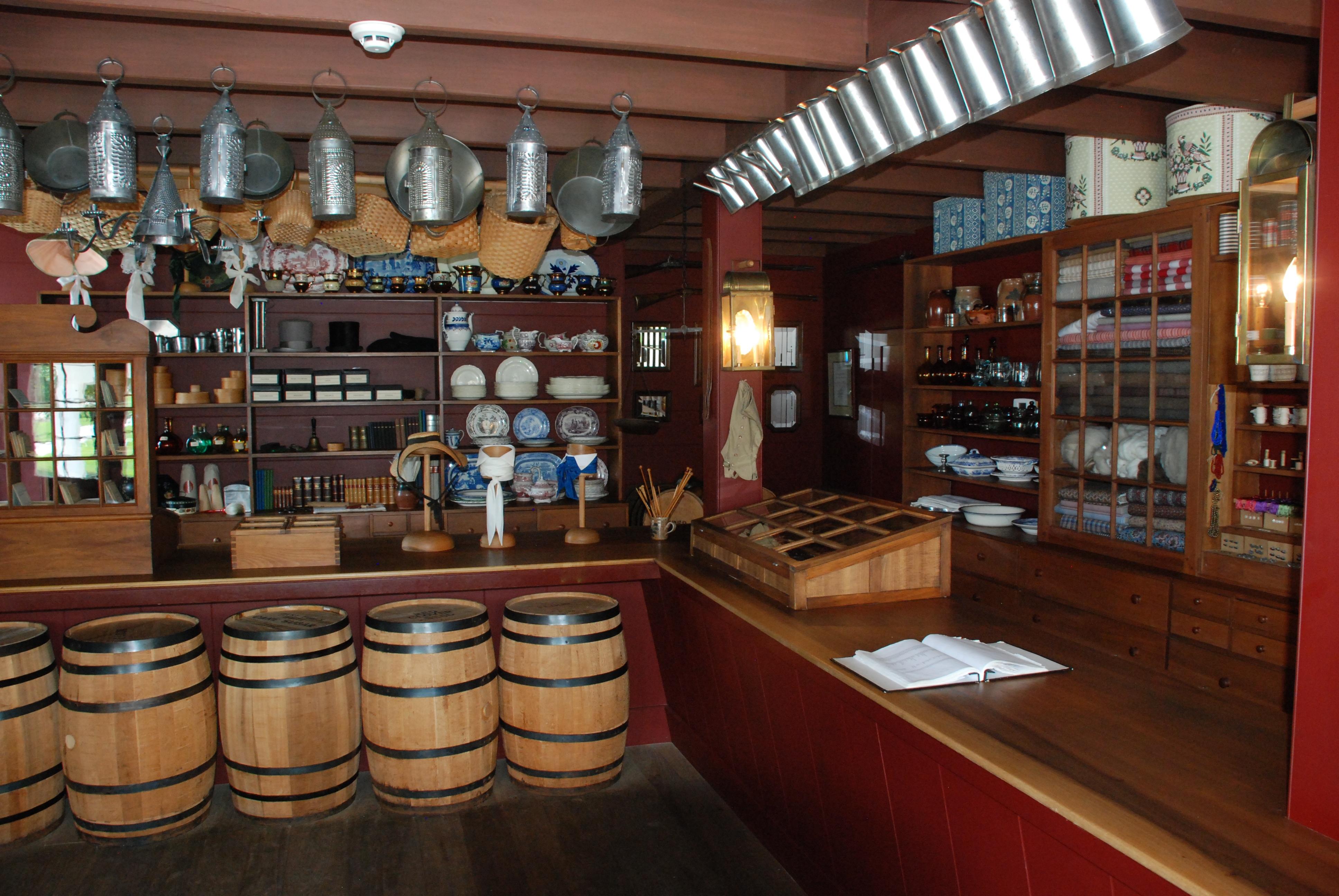 Free Images Wood Vintage Restaurant Old Rustic Bar