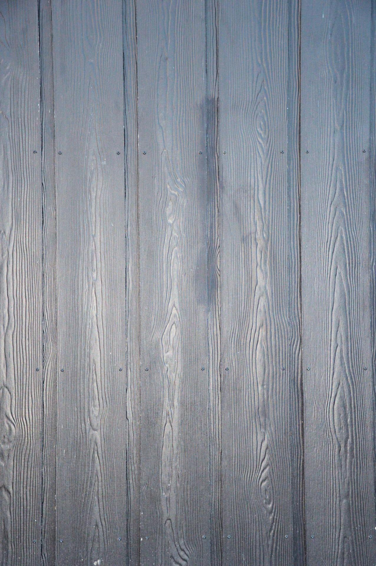 images gratuites bois cru texture d coration mod le symbole bleu d cor moderne. Black Bedroom Furniture Sets. Home Design Ideas