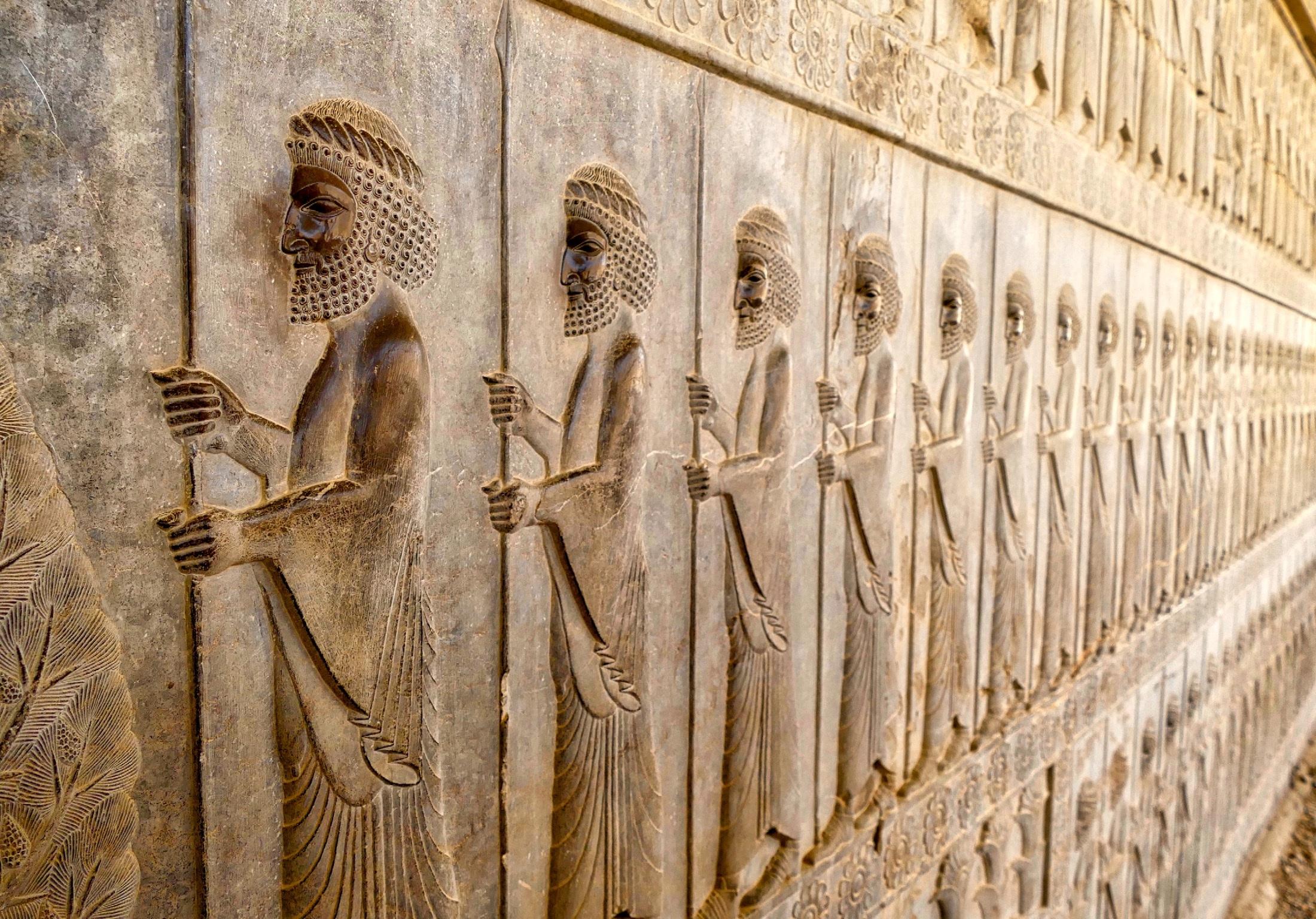 無料画像 木材 壁 カラム アート 寺院 救済 石の彫刻 古代の歴史 草家