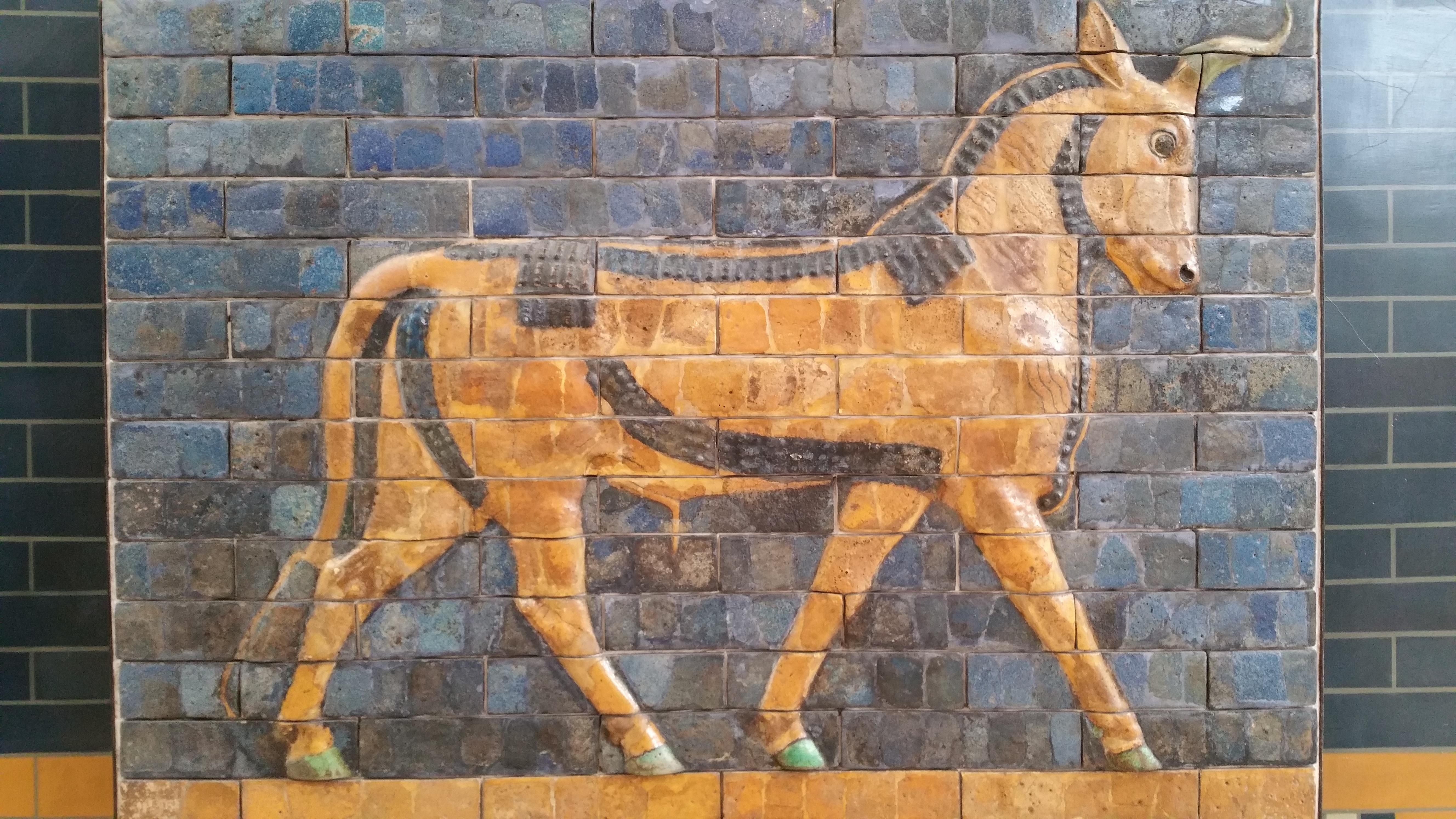 Fotos gratis madera pared museo jirafa escultura for Mosaico madera pared