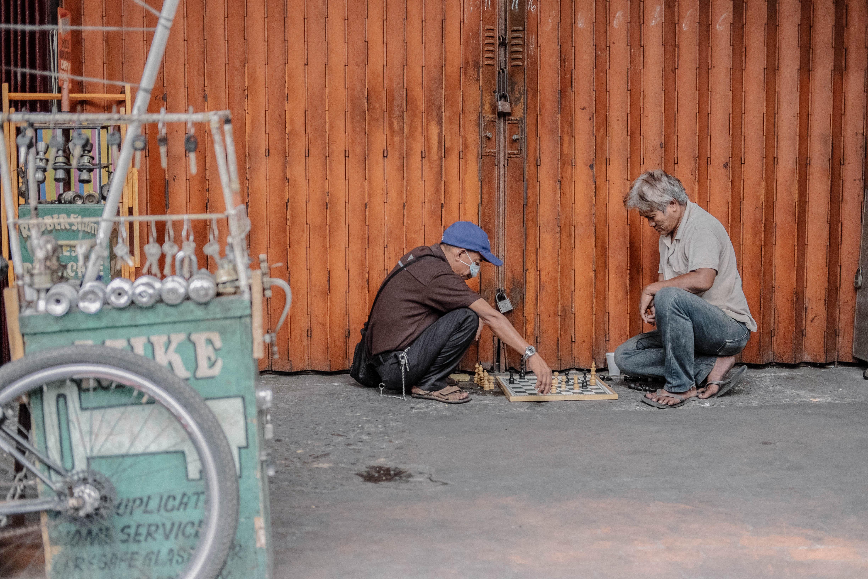 wood wall recreation concrete laborer construction worker bricklayer - Construction Laborer