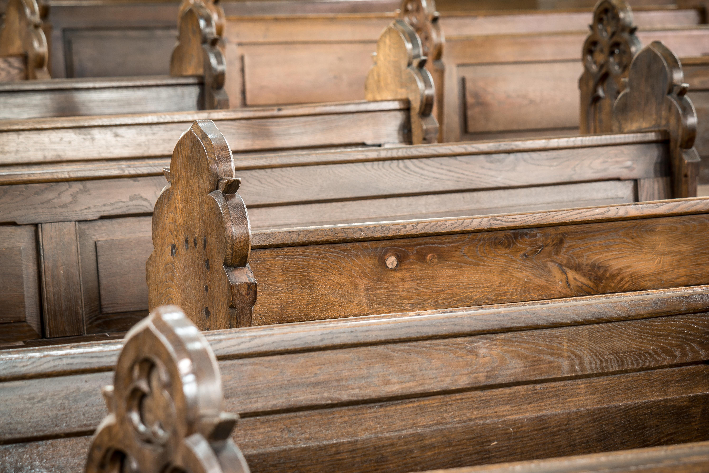 Gratis billeder : træ, hjul, gammel, bjælke, metal, kirke ...