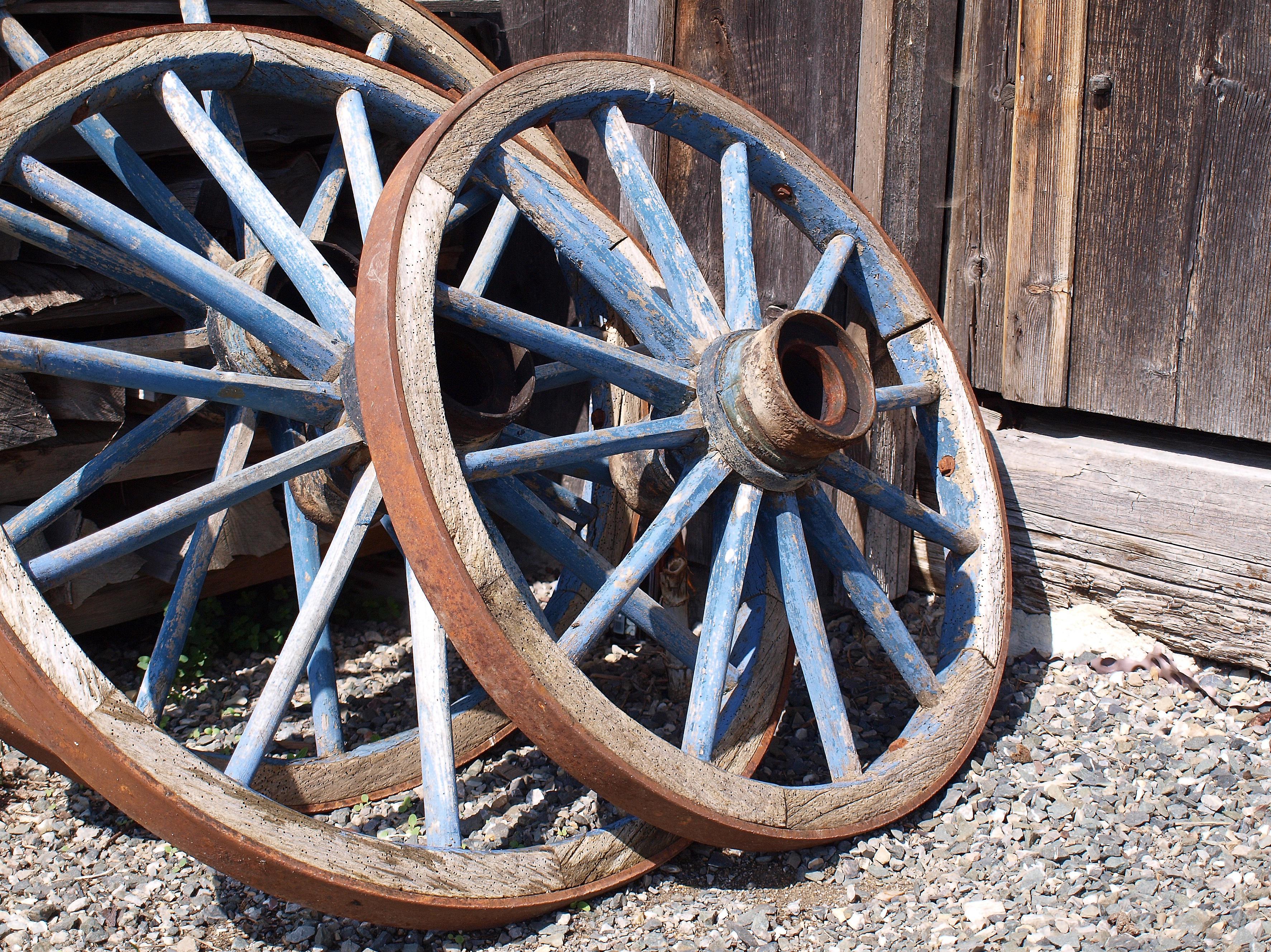 Free images wood vehicle spoke nostalgia agriculture spokes wood wheel vehicle spoke nostalgia agriculture tire spokes rim hub iron wooden wheel old wagon wheel publicscrutiny Choice Image