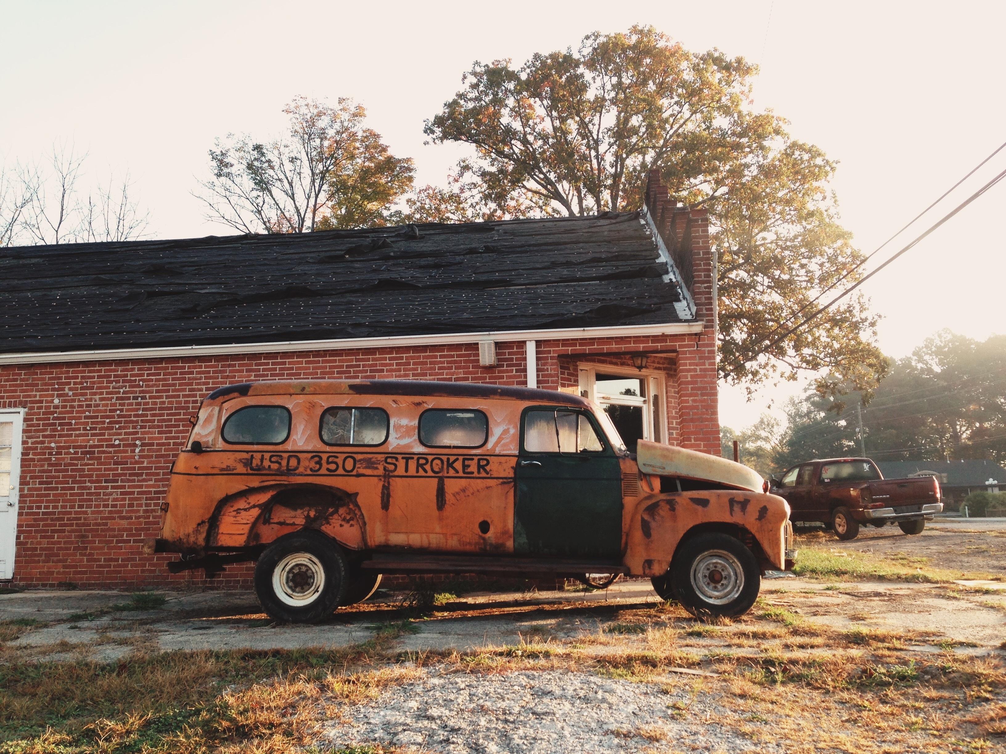 Free Images : wood, white, farm, antique, wheel, retro, van ...
