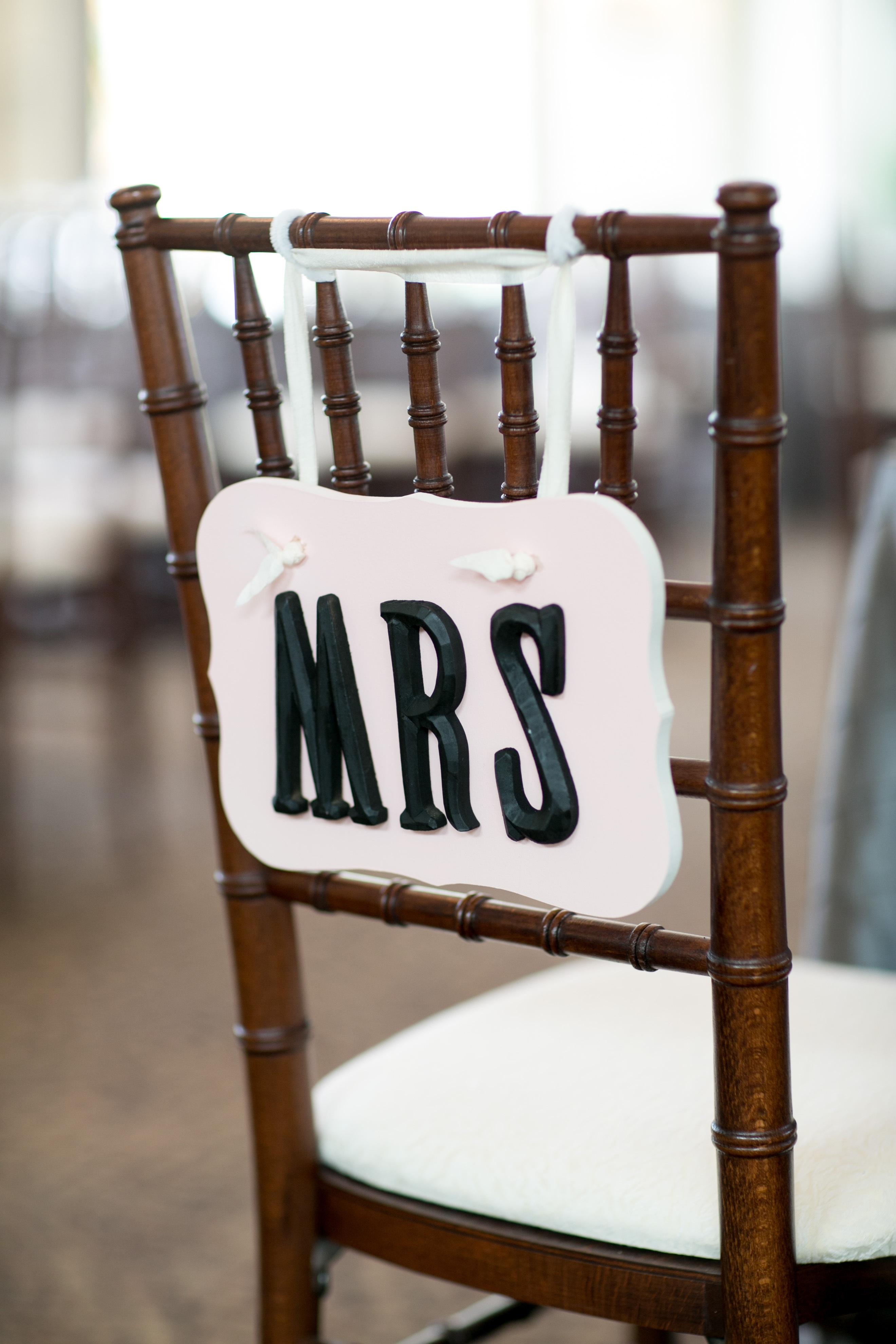 Bildet : tre, hvit, stol, vår, møbler, bryllup, jern, Fru 2640x3960 ...