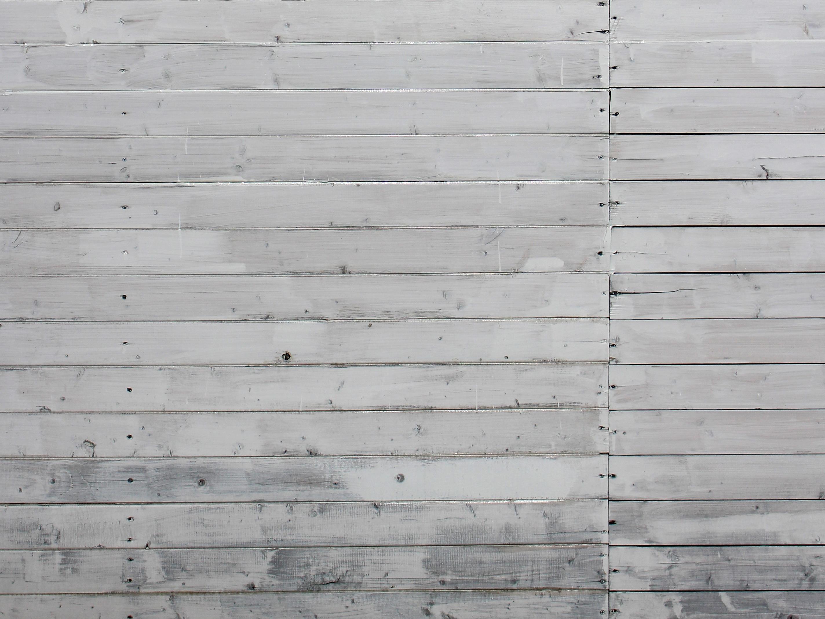 Holz Altern kostenlose foto holz weiß stock mauer teller fliese
