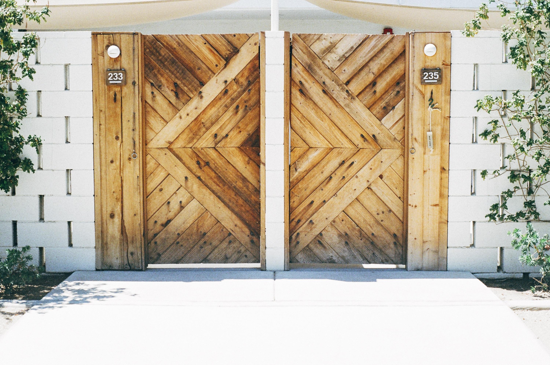 эскизы деревянных ворот фото леры сумского было