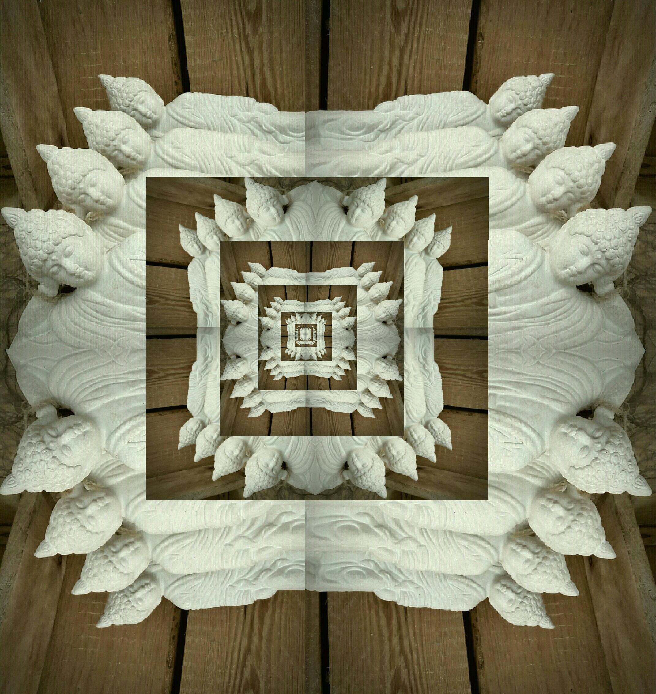 Fotos gratis : madera, blanco, mueble, material, textil, escultura ...