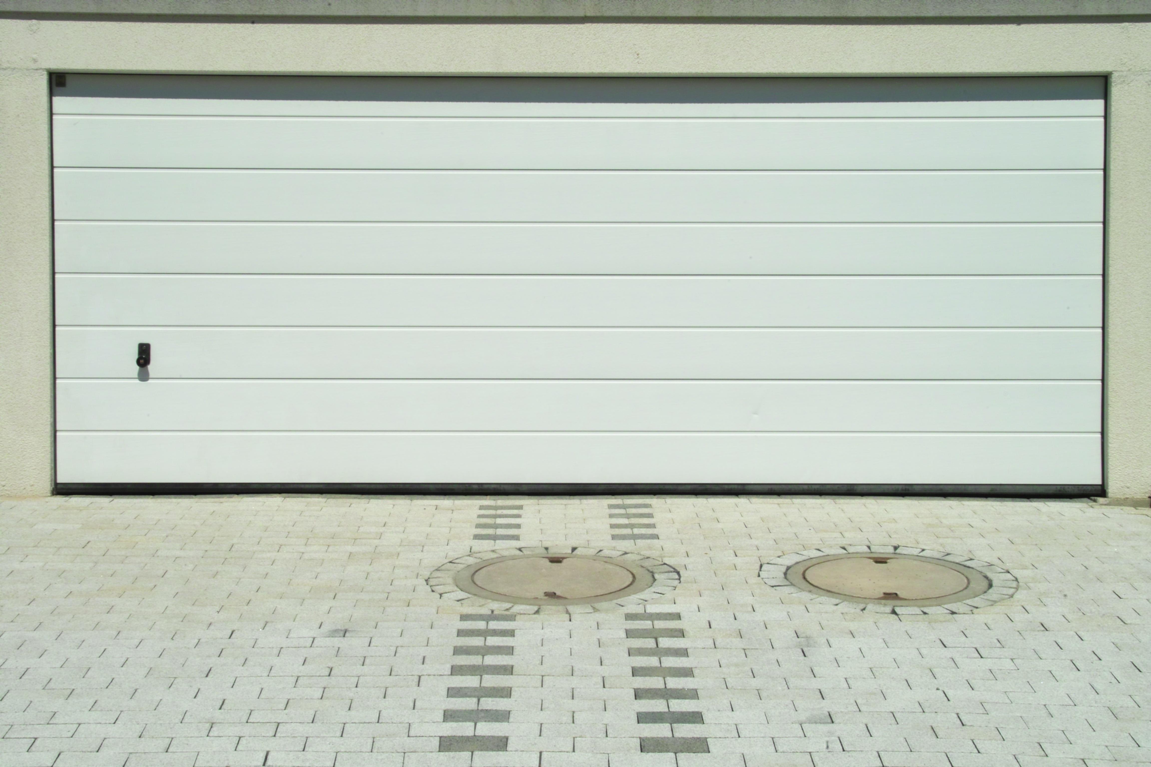 Wood White Garage Door Goal Interior Design Patch Gateway Garage Door  Window Covering