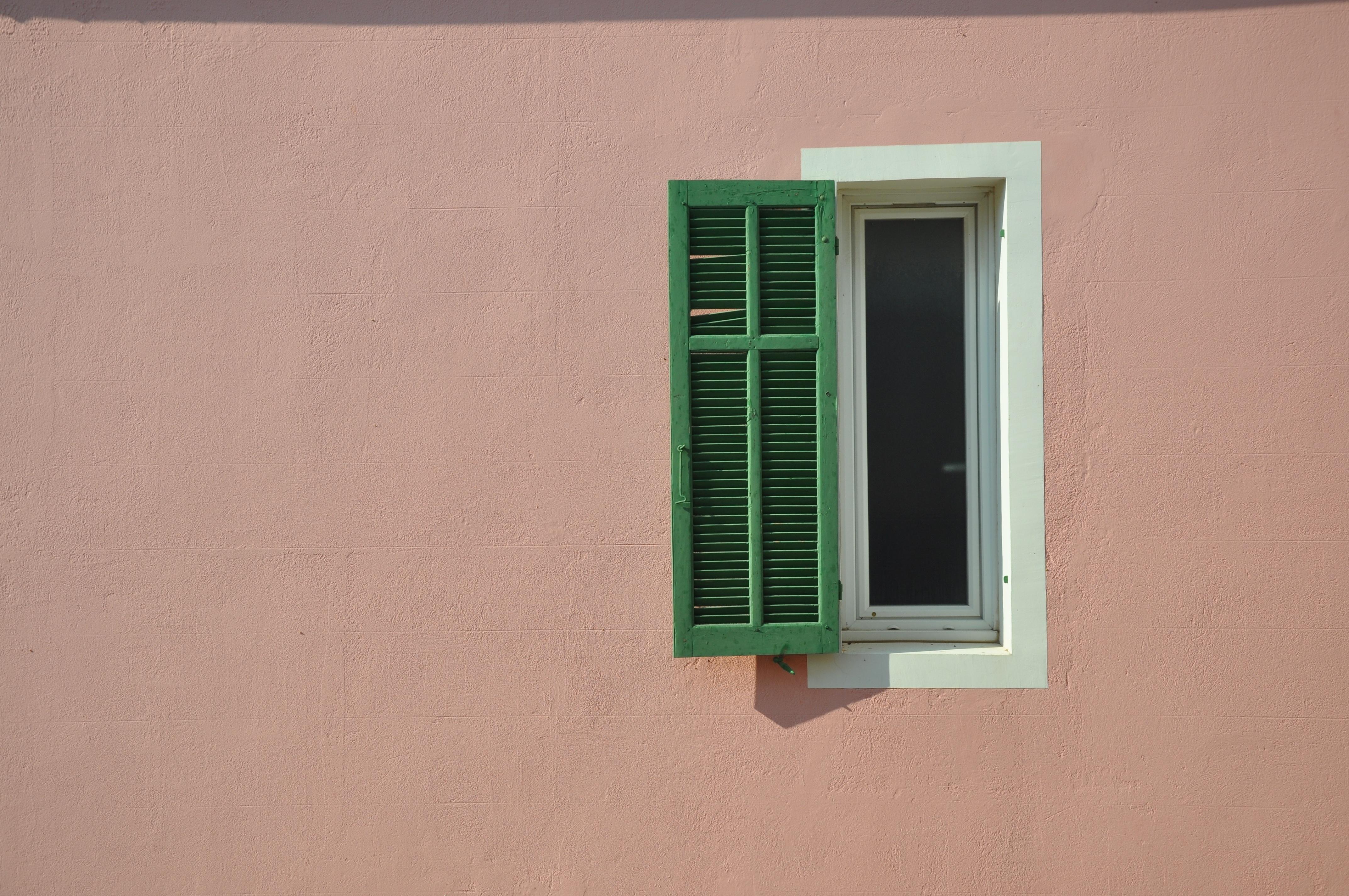 get.pxhere.com/photo/wood-white-house-window-build...