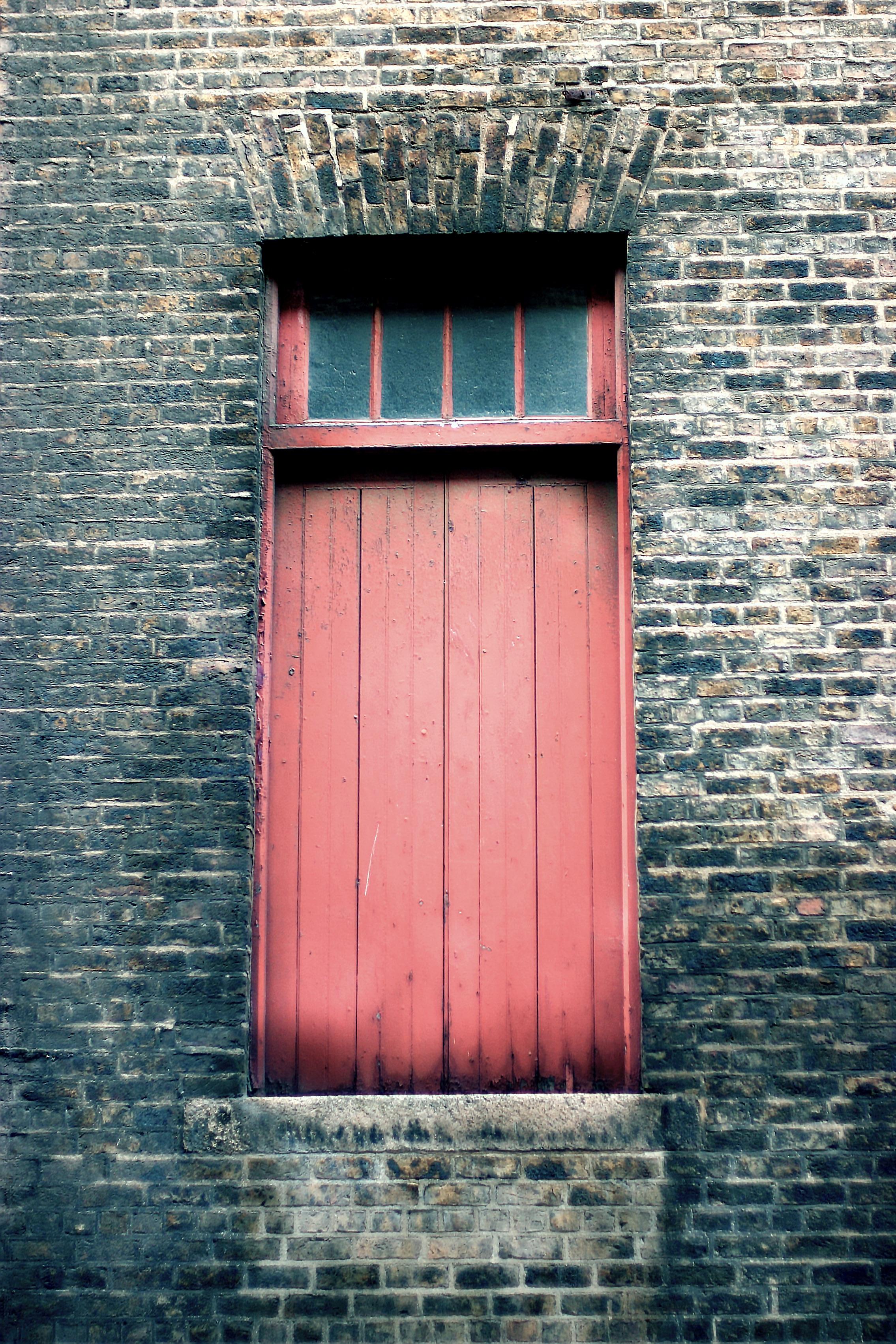 Fotos gratis : madera, blanco, casa, pared, rojo, color, fachada ...