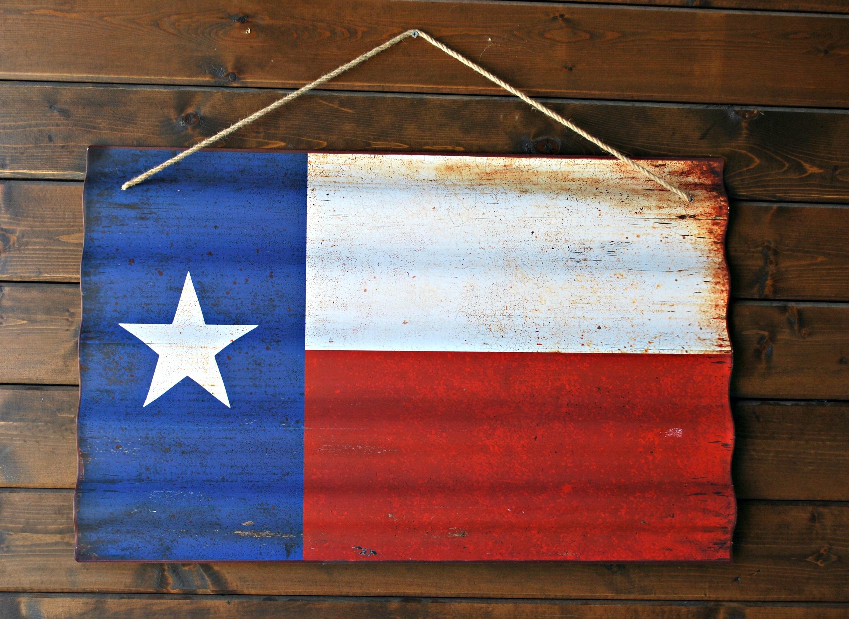 Gratis billeder : træ, hvid, stjerne, væg, Land, rød, symbol, farve, USA, Amerika, blå, emblem ...