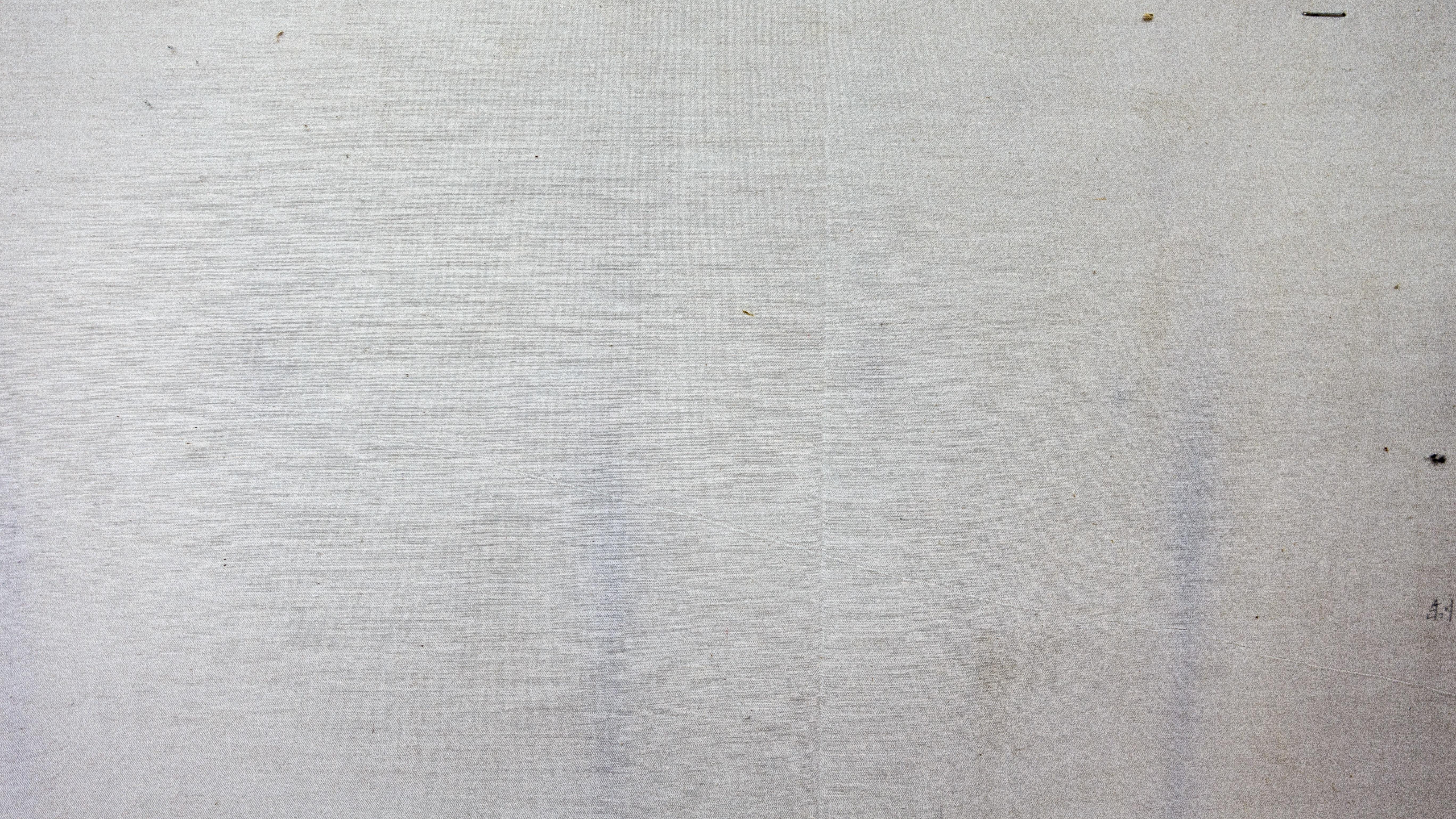 무료 이미지 : 목재, 화이트, 조직, 벽, 무늬, 선, 타일, 자료, 구조 ...