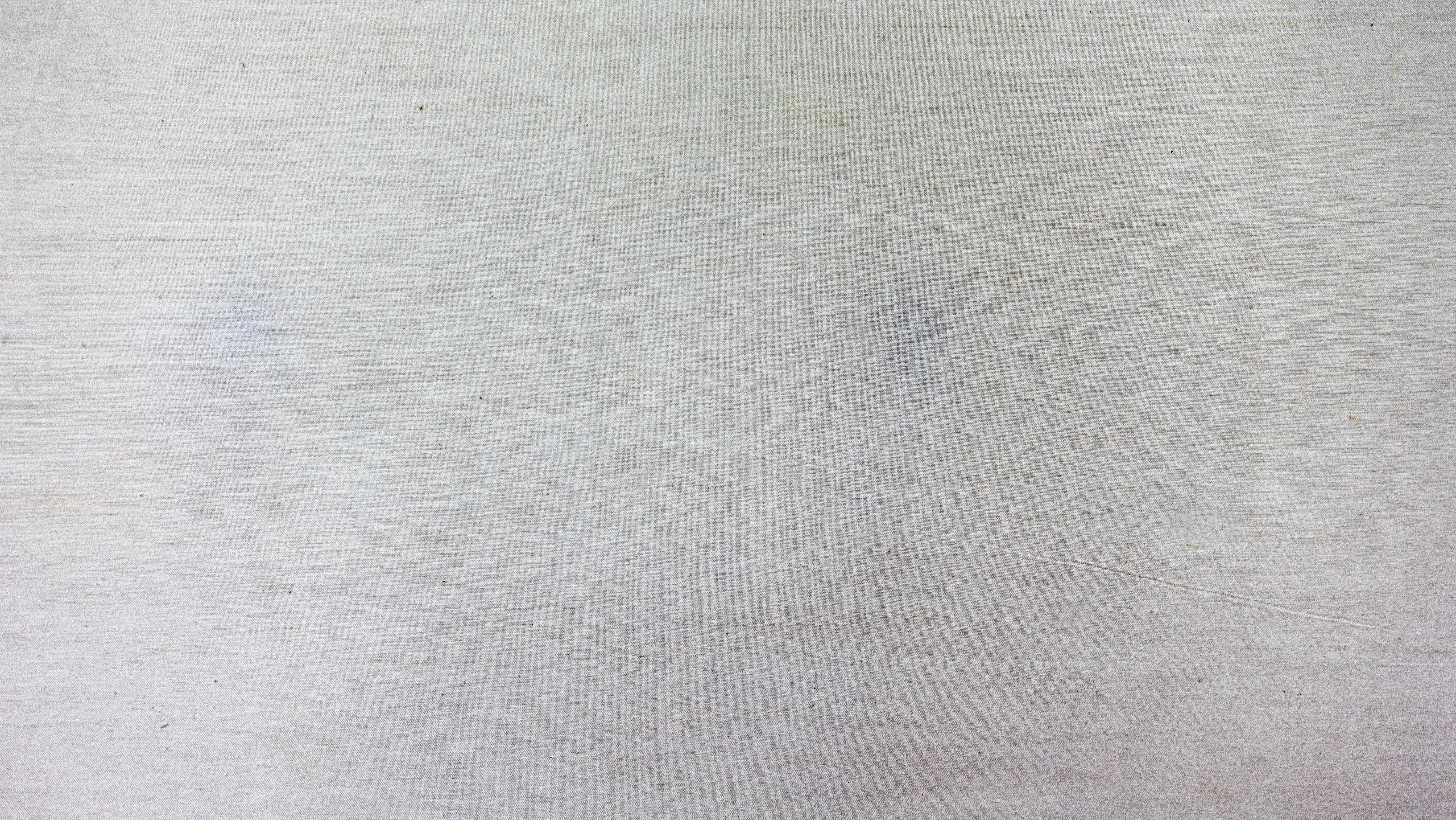 Download 87 Background Putih Bersih HD Terbaik
