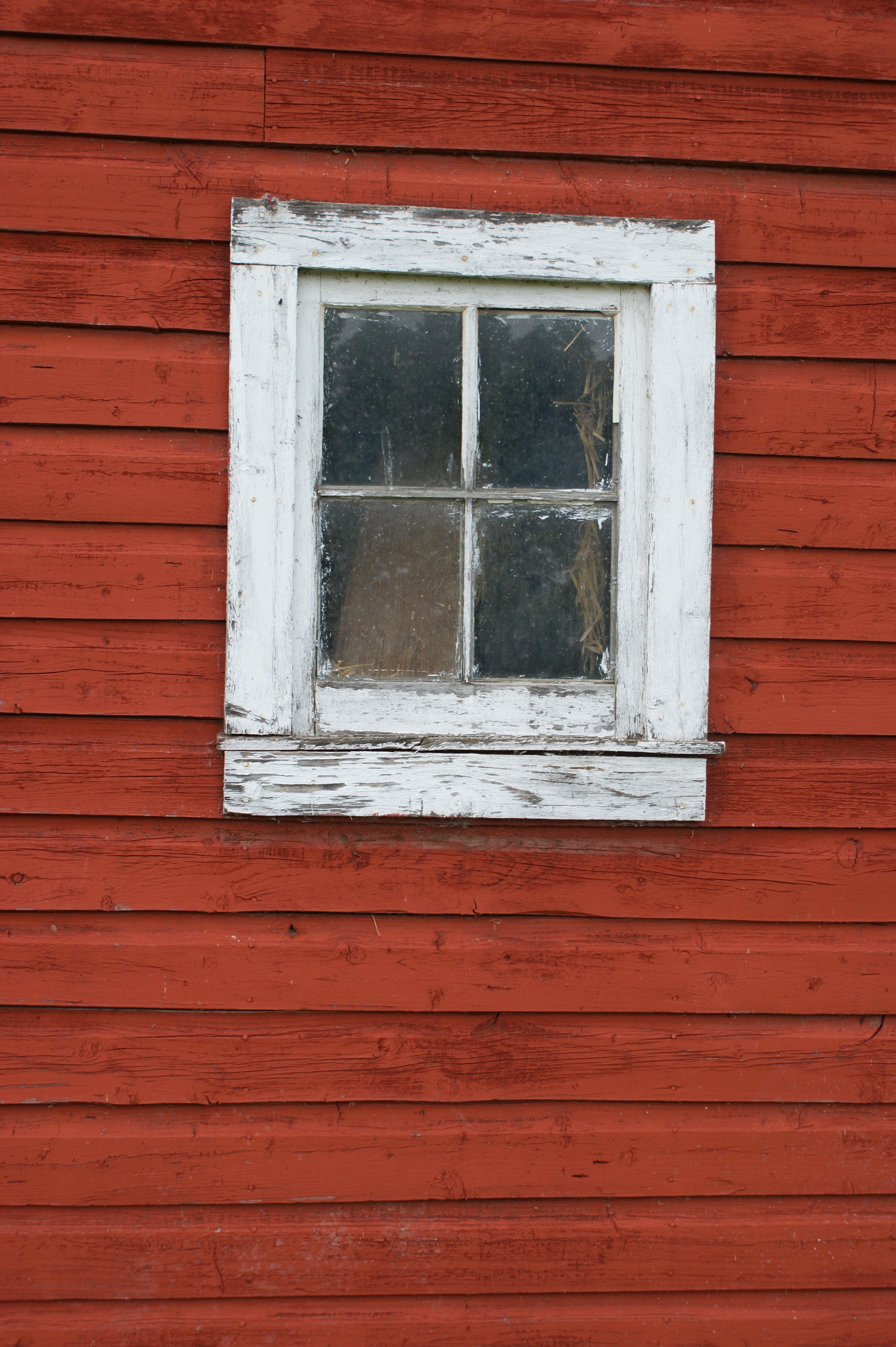 of er house white tutorial a install to interior quick how show doors barn com bless sliding blesserhouse