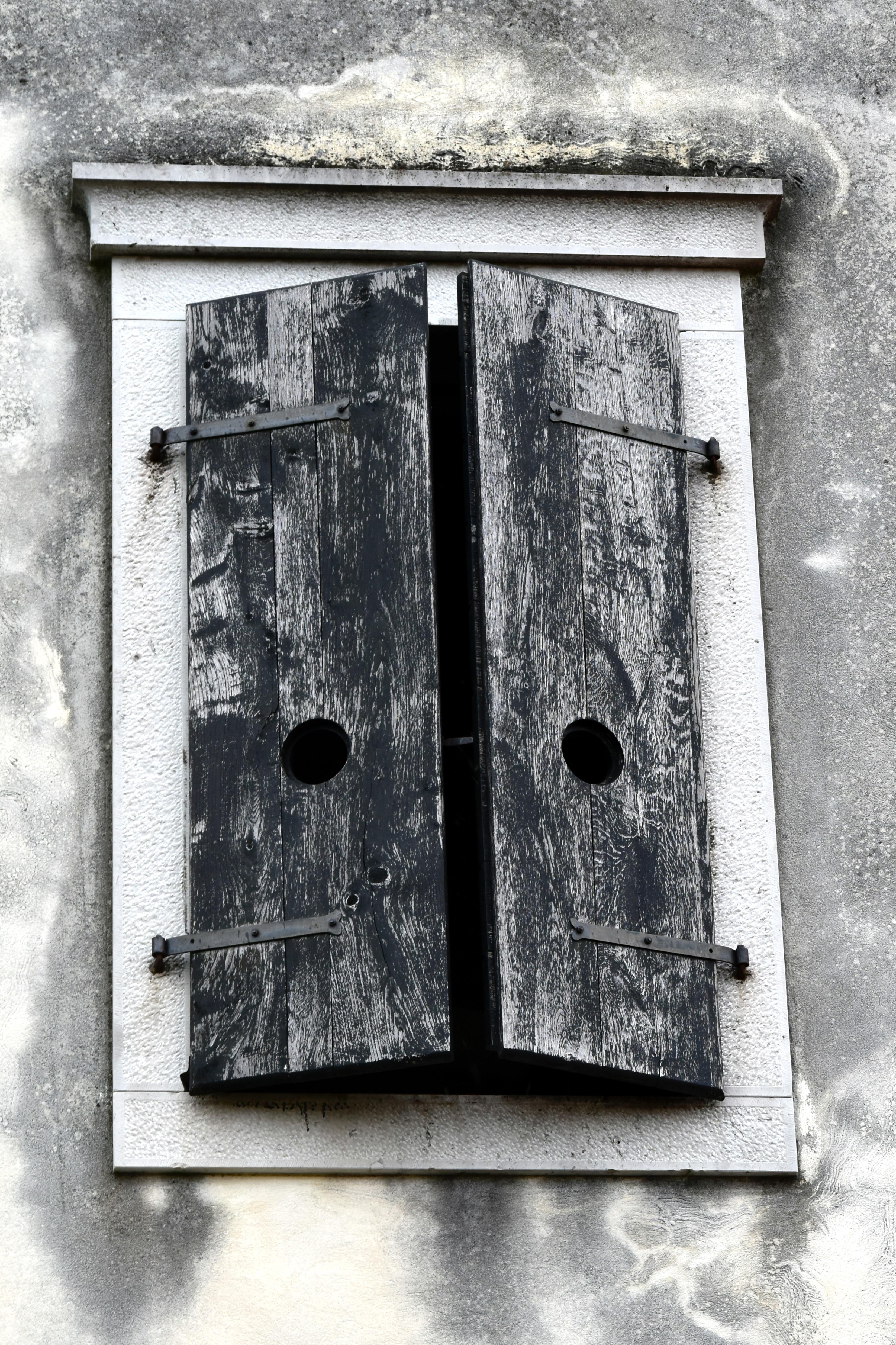 Kostenlose foto : Holz, Weiß, Fenster, Nummer, Mauer, einfarbig, Tür ...