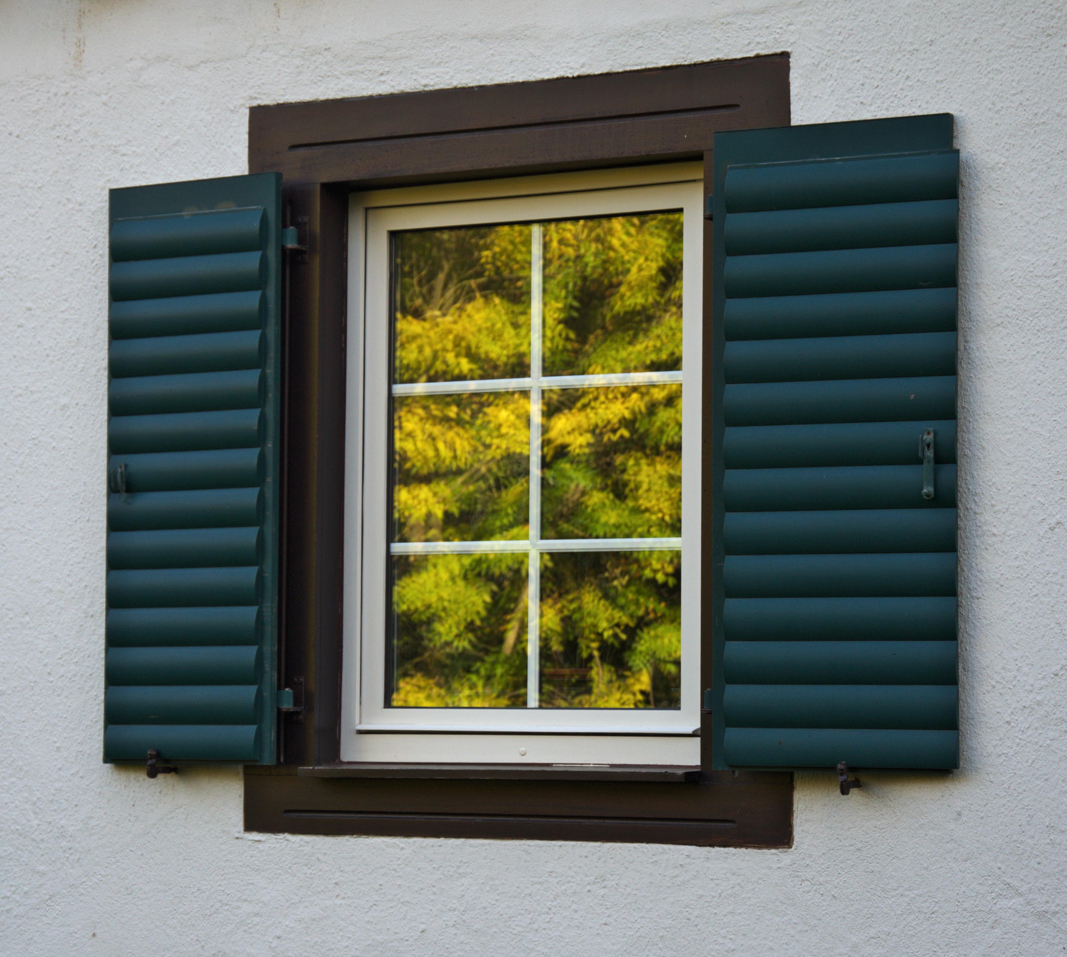 Fotos gratis : madera, edificio, atmósfera, pared, color, otoño ...