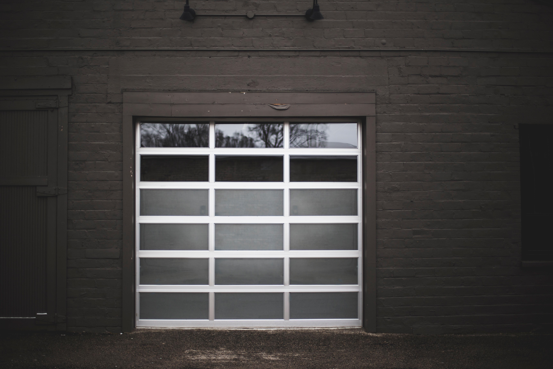 Wood Window Building Wall Garage Door Interior Design Covering