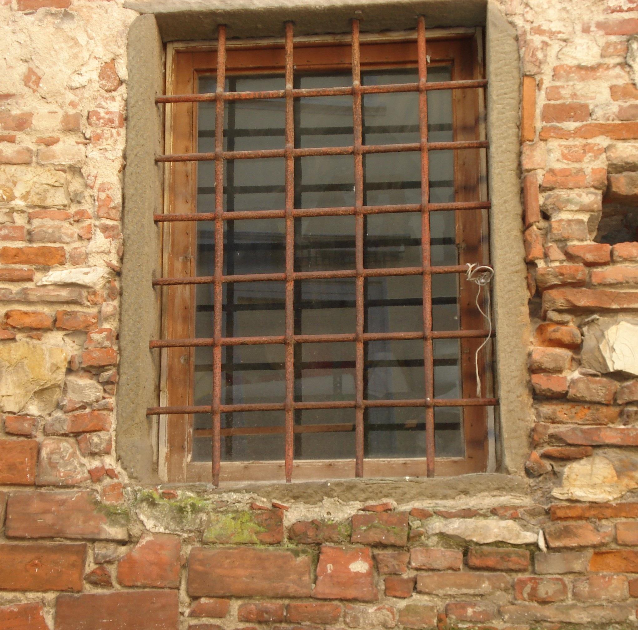Madera Ventana Edificio Pared Piedra Fachada Pared De Piedra Ladrillo  Puerta Material Diseño De Interiores Barras