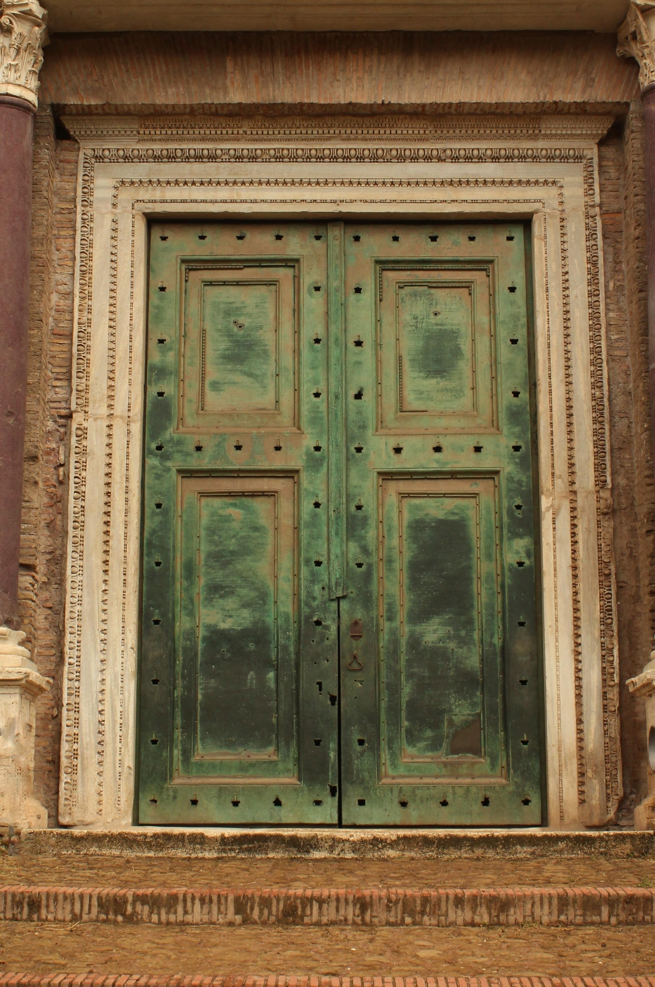 Fotos gratis : ventana, fachada, diseño de interiores, puerta de ...