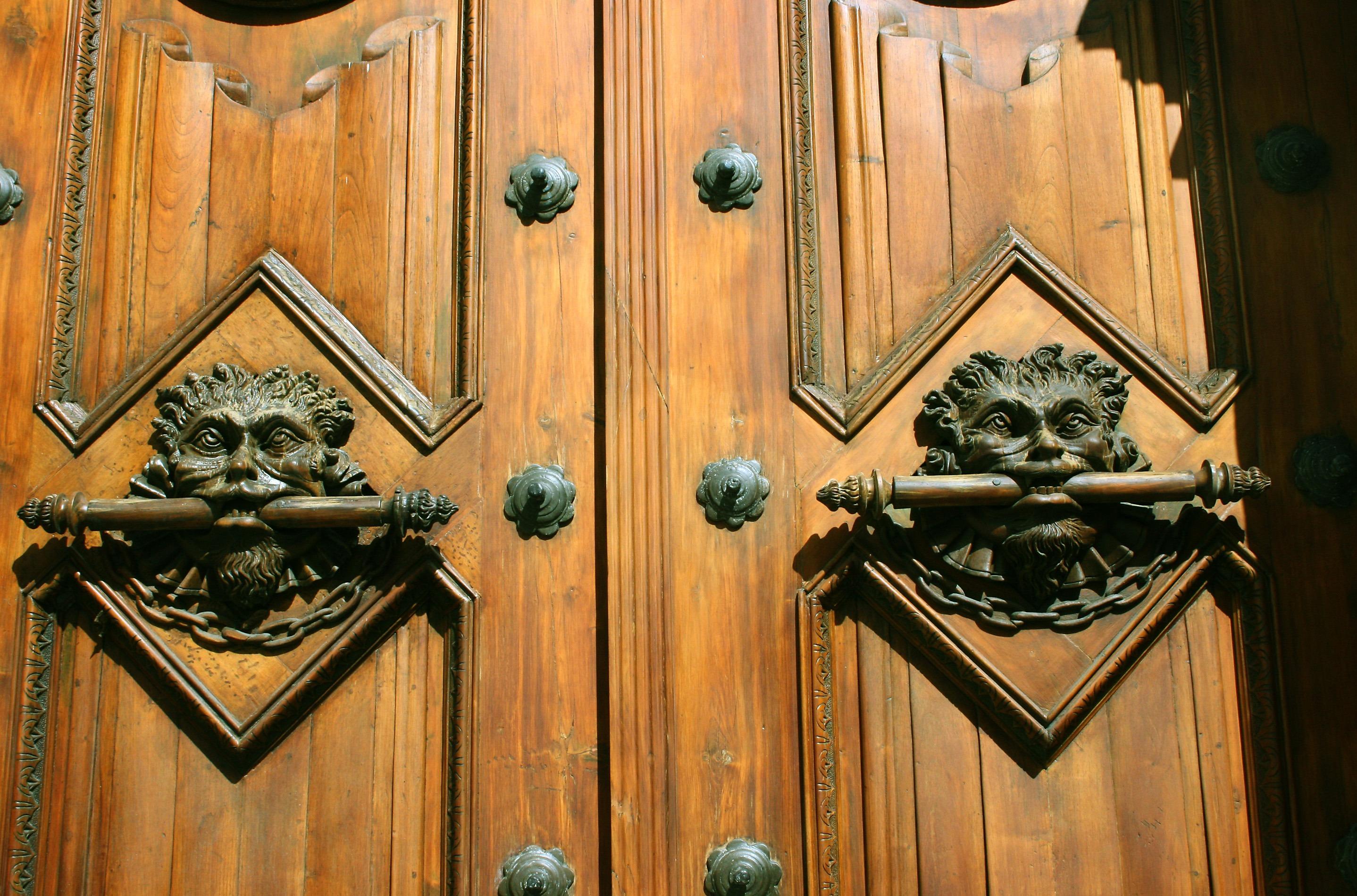 Fotos Gratis Madera Ventana Mueble Puerta Simetr A Tallado  # Muebles Historicos