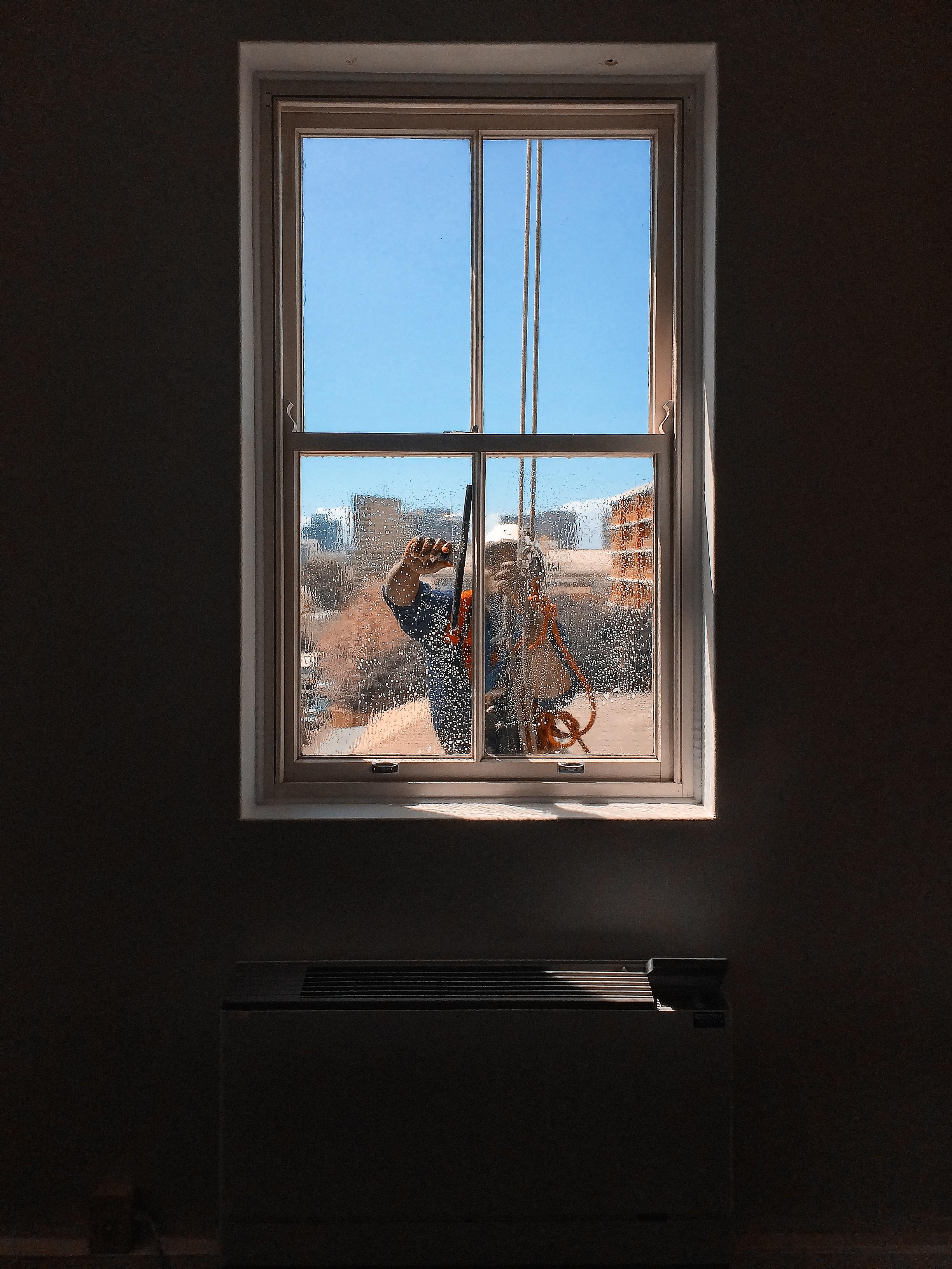 Images gratuites bois verre bâtiment maison mur mâle bureau salon entreprise chambre design dintérieur cadre un service machine à laver