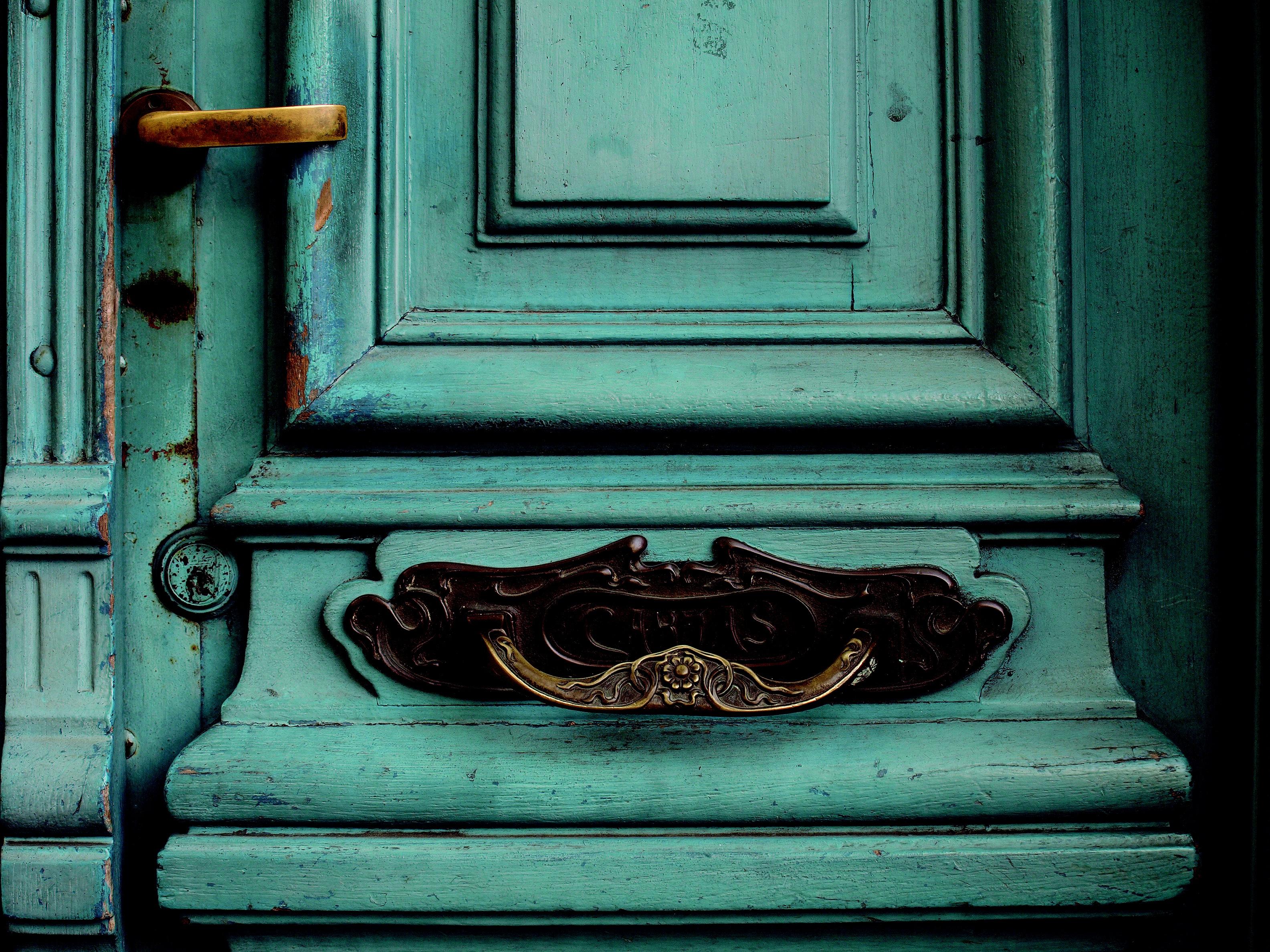 Gratis afbeeldingen venster groen kleur duisternis blauw