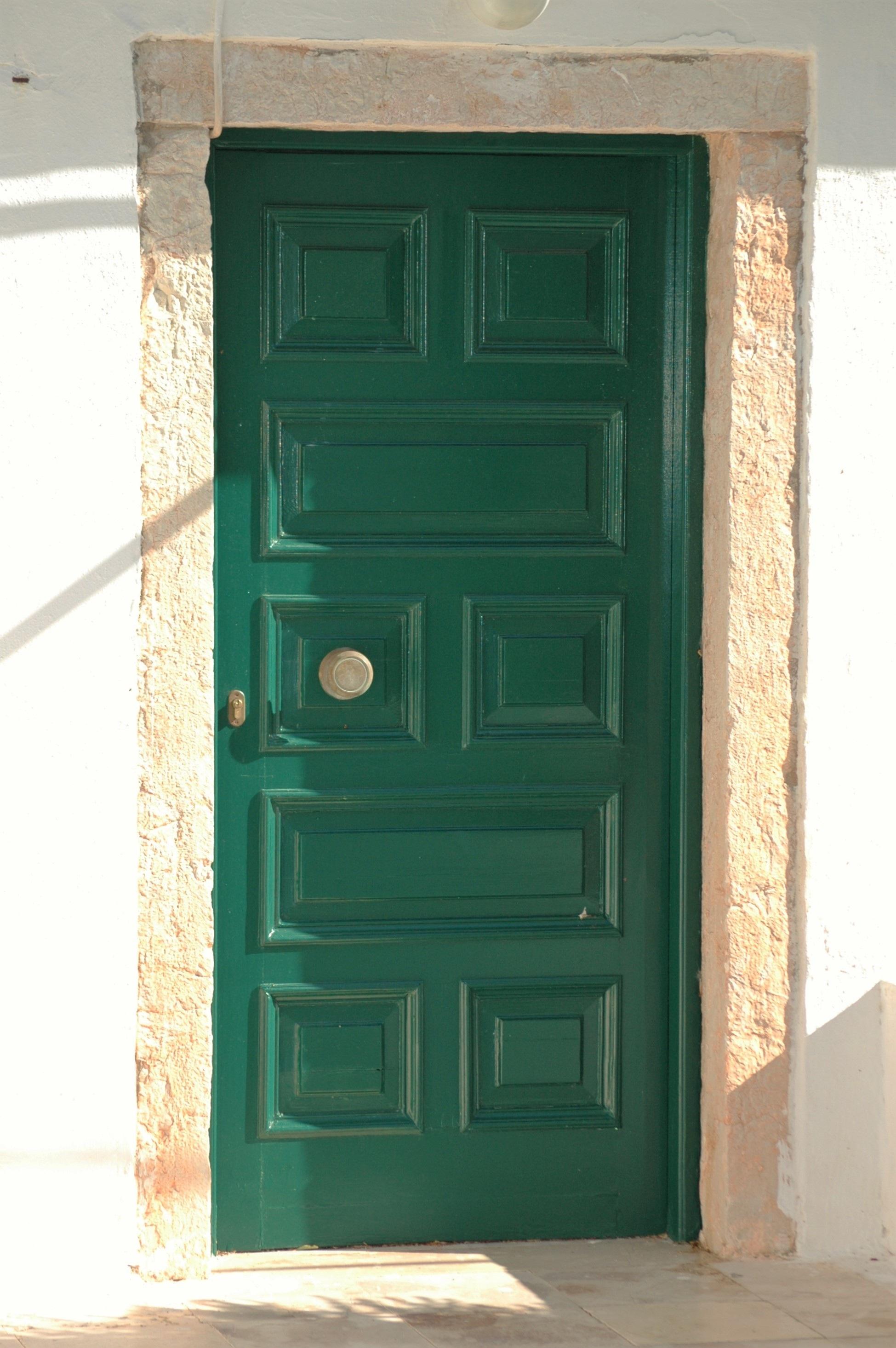Images Gratuites Bois Fenetre Maison Vert Cadre Meubles