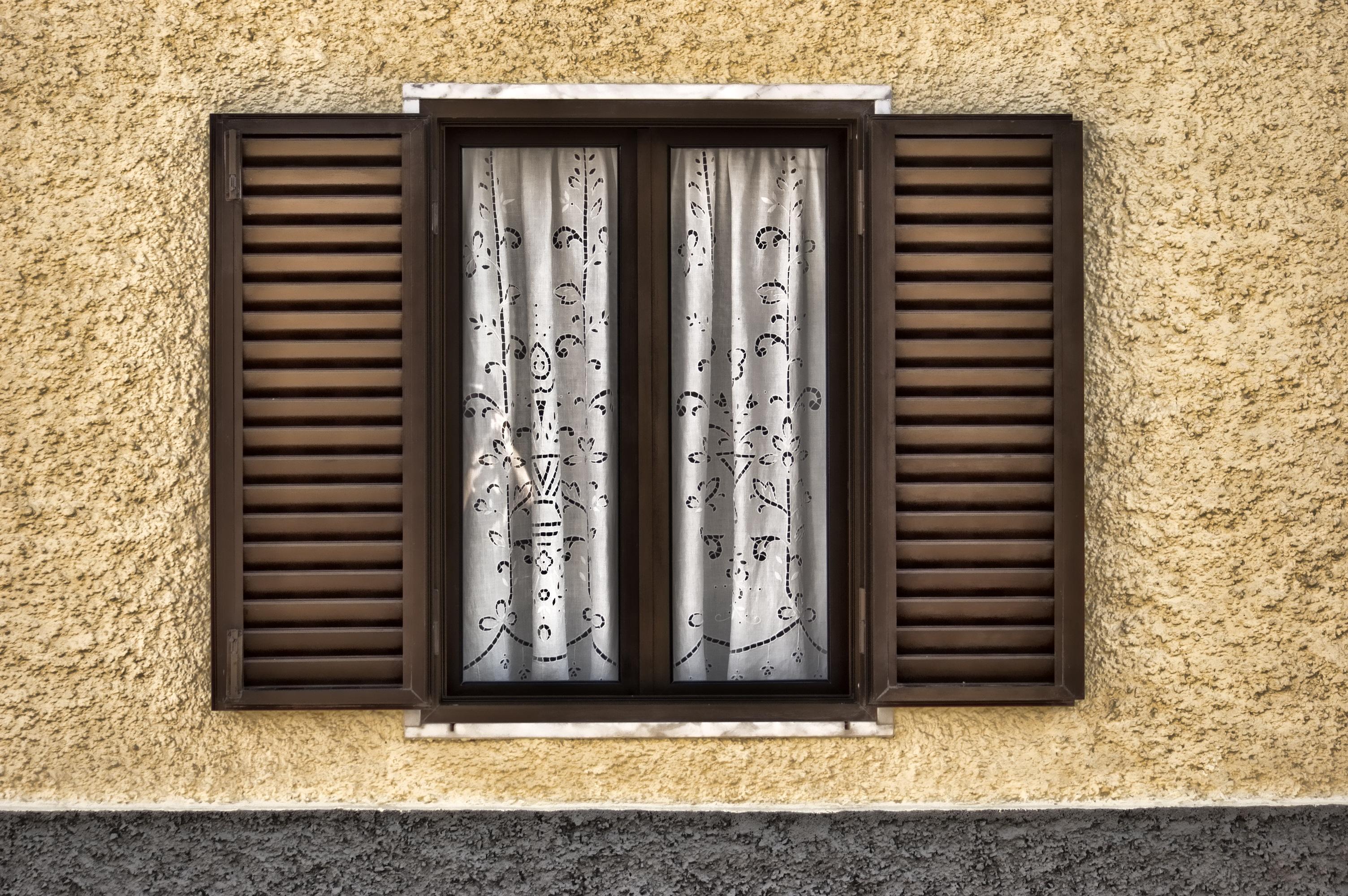 Fotos gratis : madera, casa, pared, amarillo, iluminación, puerta ...
