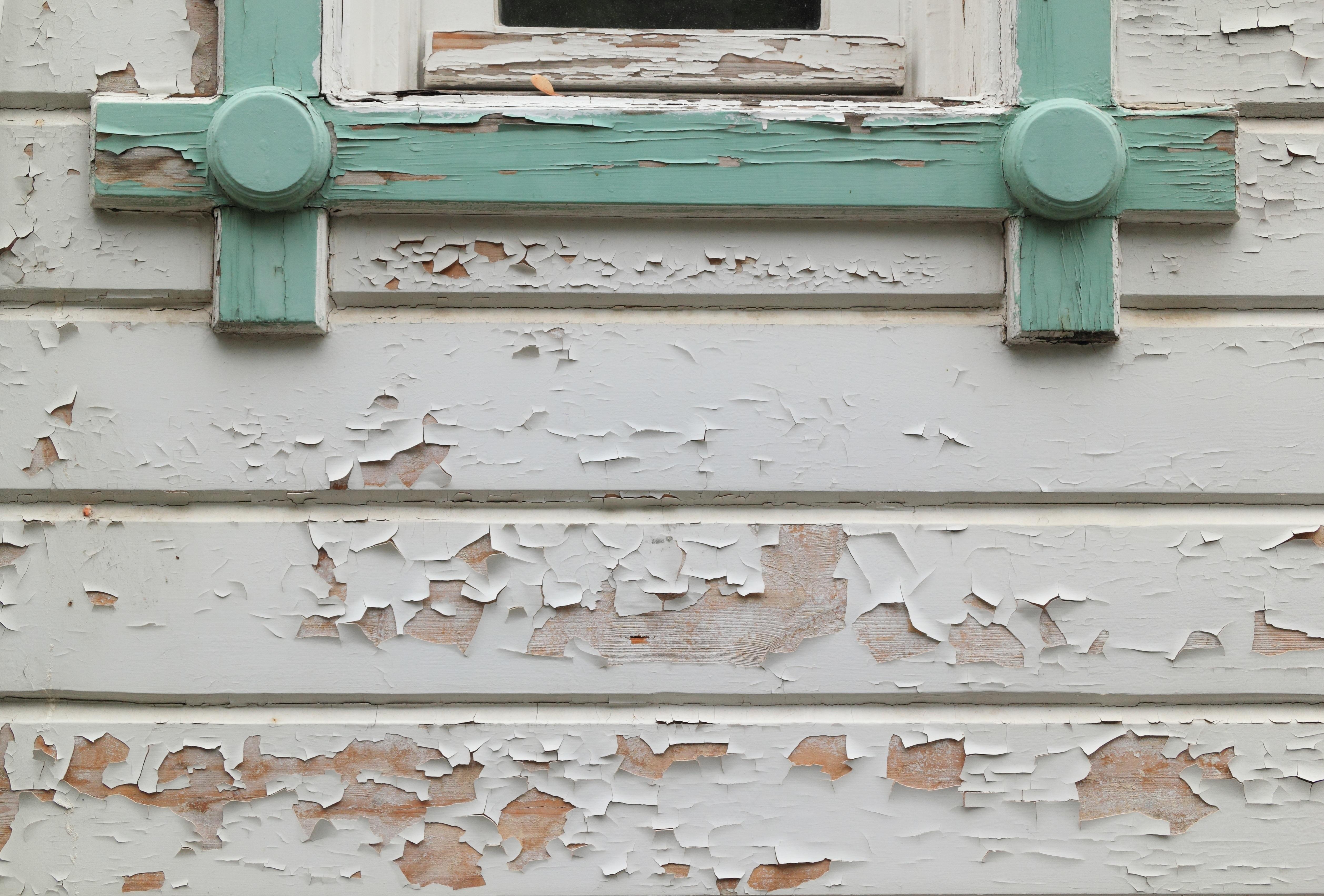 Kostenlose foto : Holz, Fenster, Nummer, Mauer, Rahmen, Farbe, Kunst ...