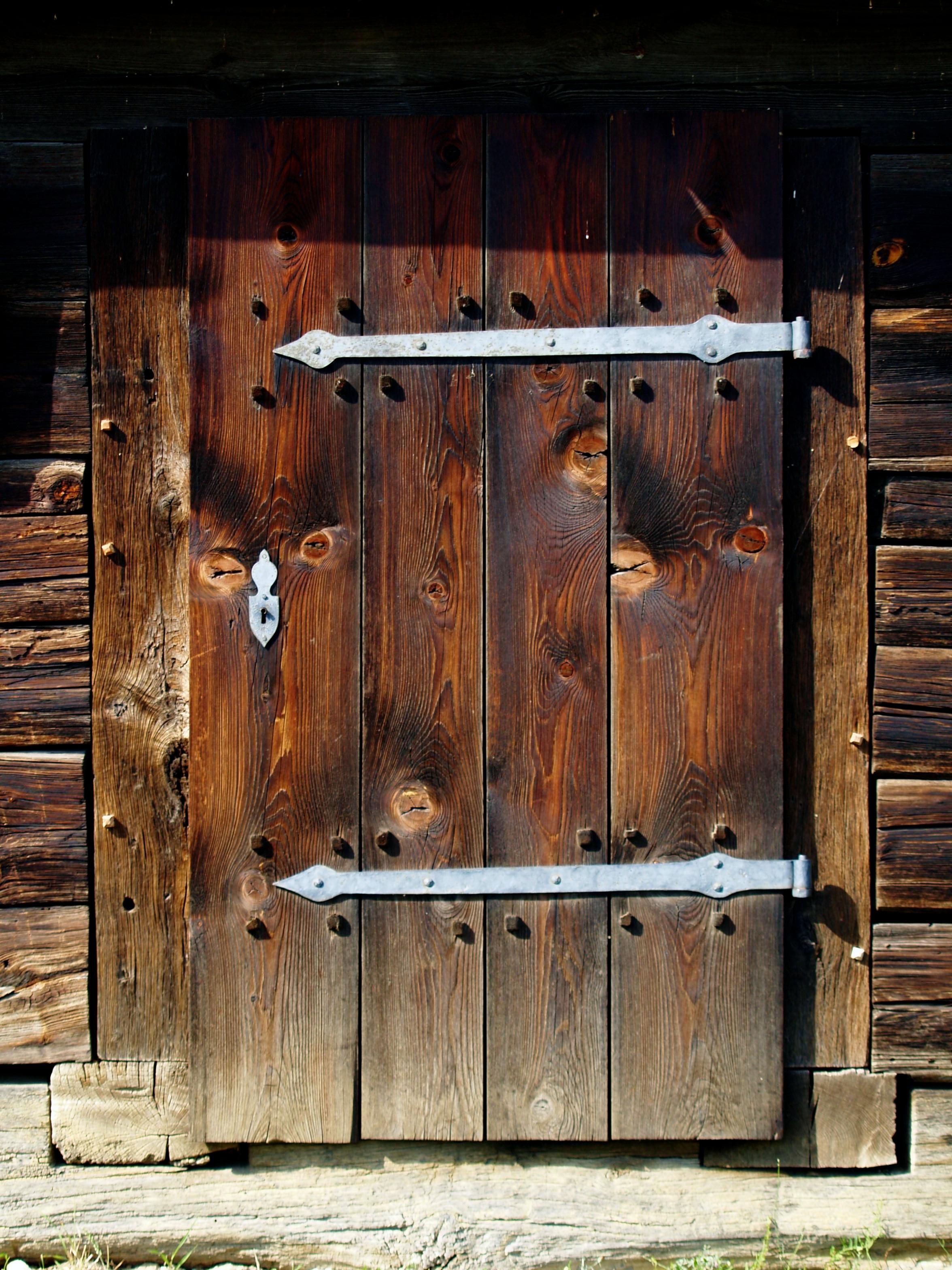 картинки на двери и ворота тебя обнять