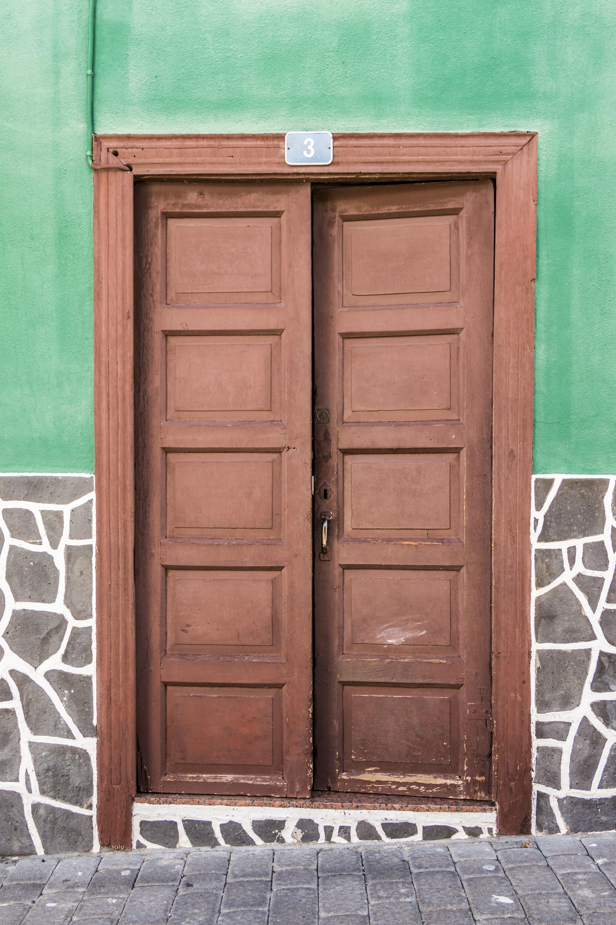 Fotos gratis : ventana, antiguo, portón, Gol, puerta principal ...