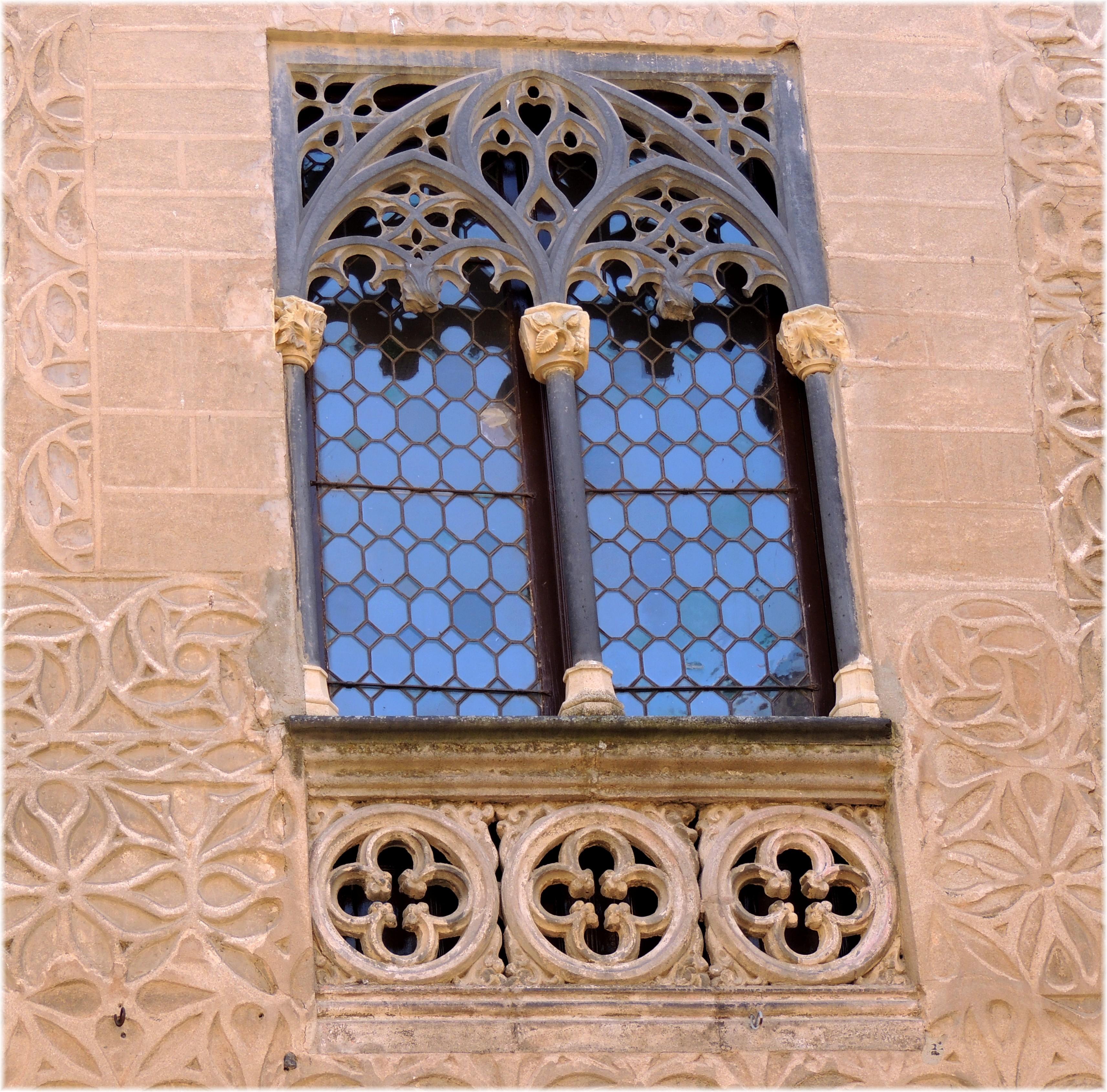 Kostenlose foto : Holz, Fenster, Muster, Möbel, Innenarchitektur ...