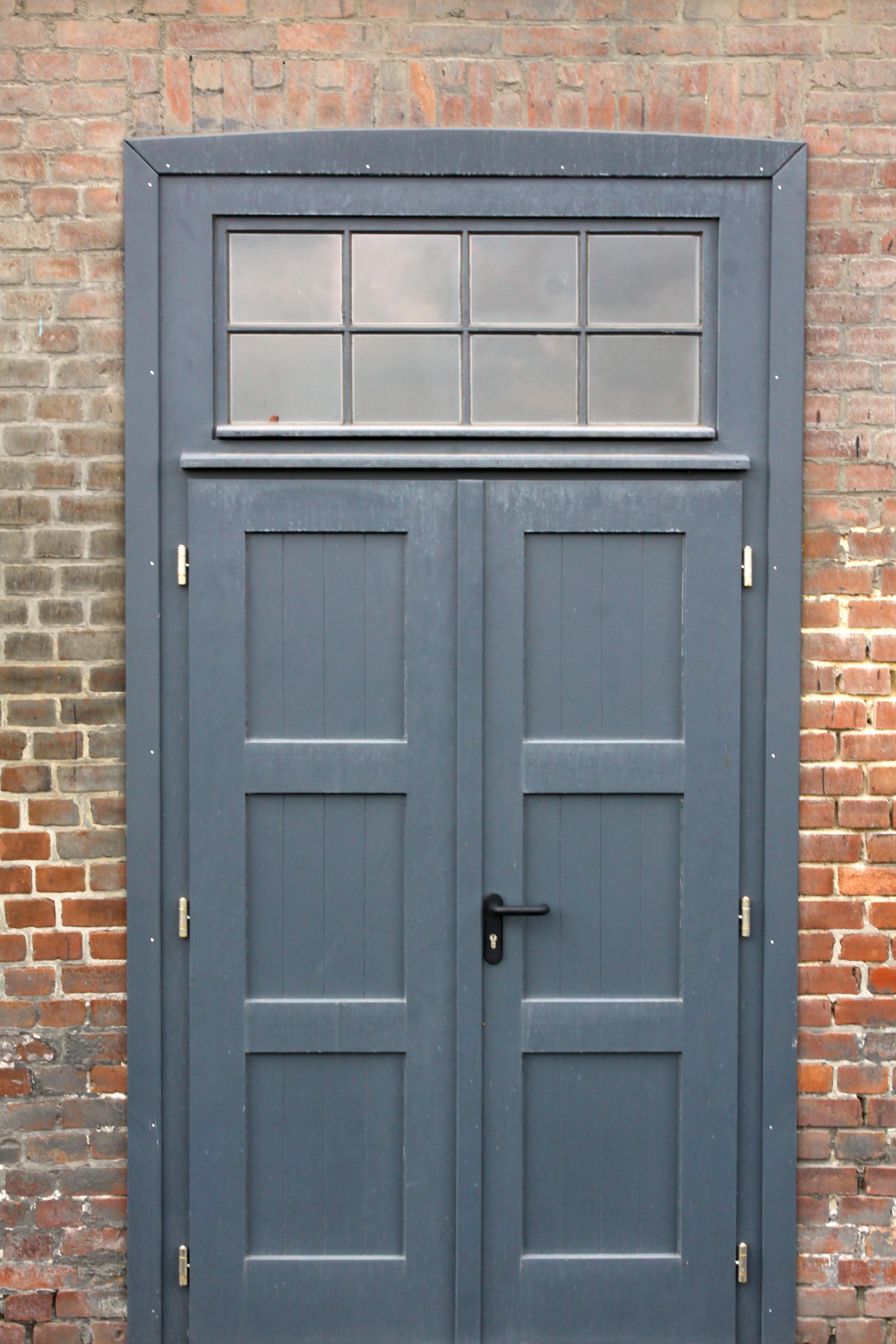 무료 이미지 목재 창문 벽 흘리다 정면 장식적인 주차장 문 창틀 창 3062x4592