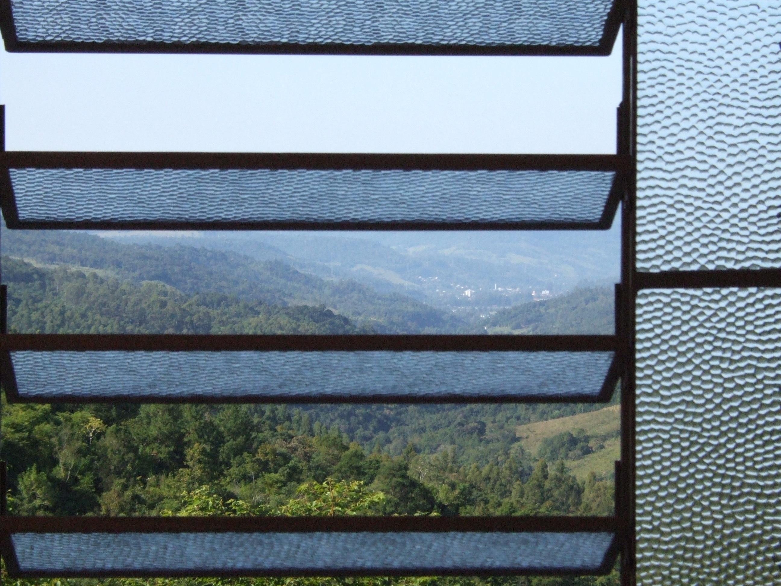 Fotos gratis : madera, pared, Valle, mueble, material, diseño de ...