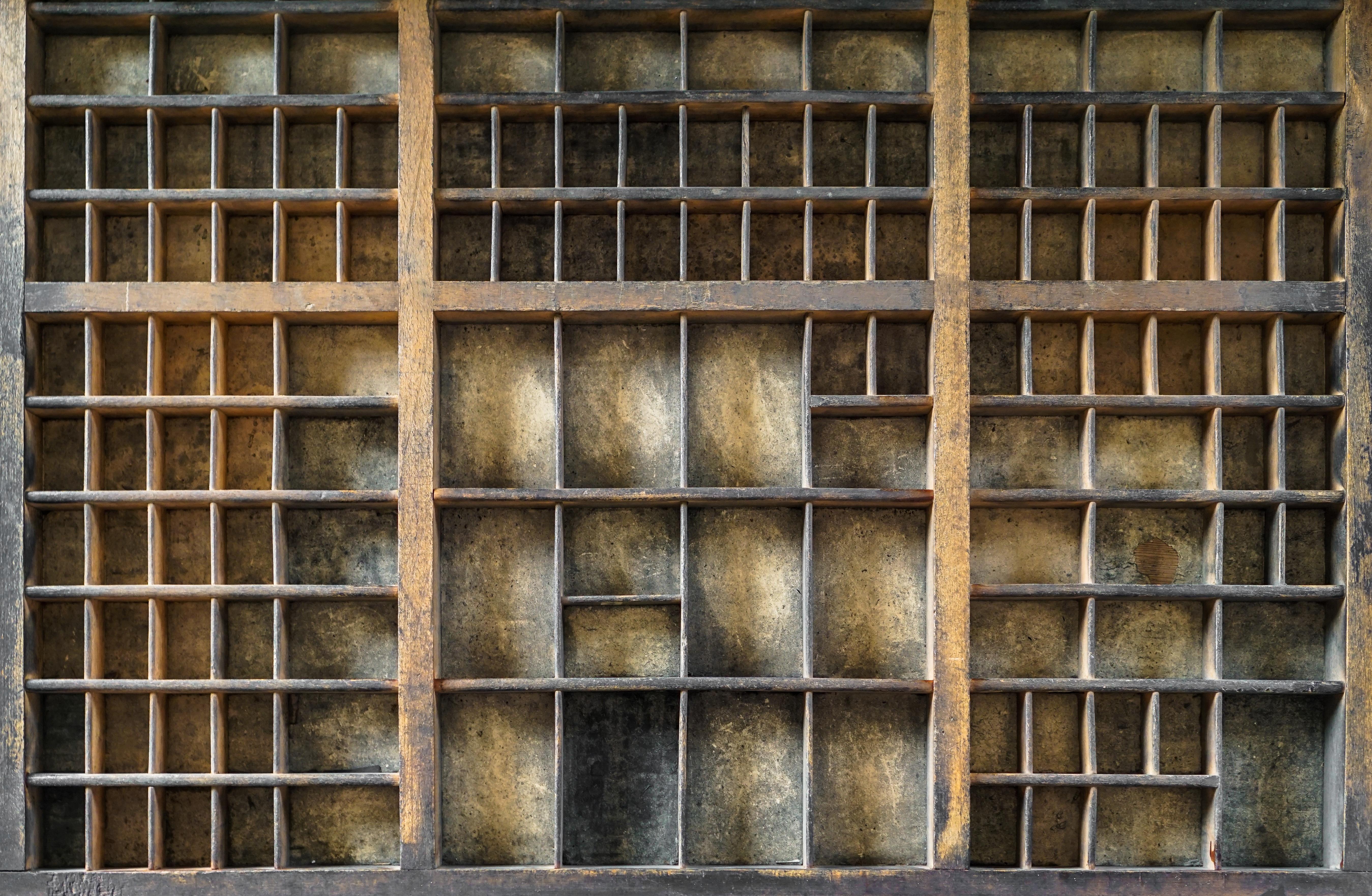 Innenarchitektur Fächer kostenlose foto holz fenster mauer waschen fassade ziegel