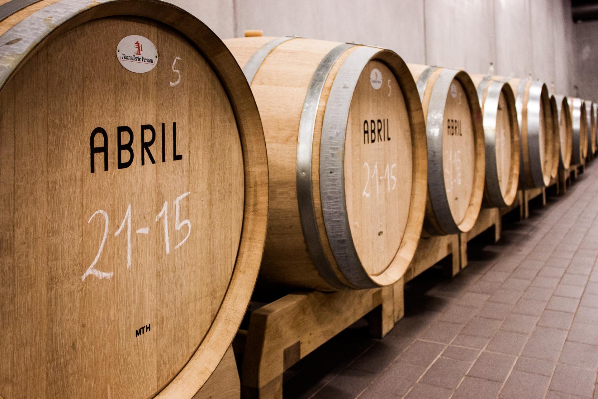 Wood Wine Red Red Wine Barrel Barrels Winery Cellar Keller Wooden Barrels  Winemaker Wine Storage Wine