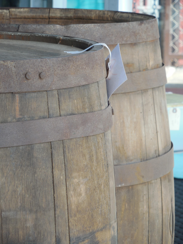 ... Old, Rustic, Dark, Store, Brown, Beverage, Drink, Furniture, Drum,  Barrel, Beer, Alcohol, Storage, Whiskey, Hoop, Lager, Container, Cargo,  Wooden, Oak, ...